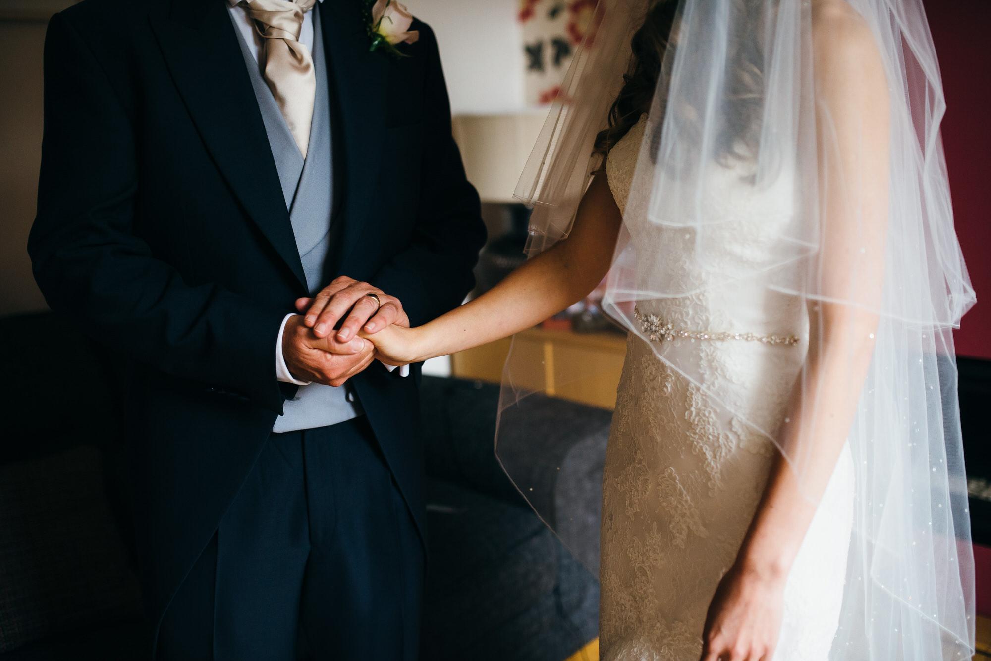 Best wedding photography 2017 33
