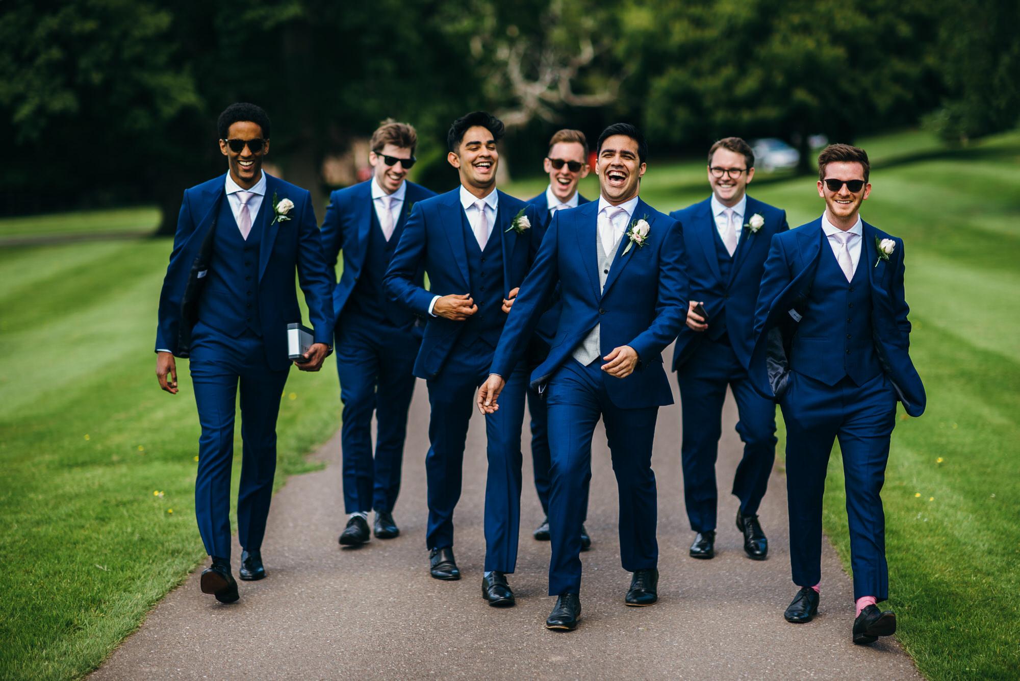 Best wedding photography 2017 36