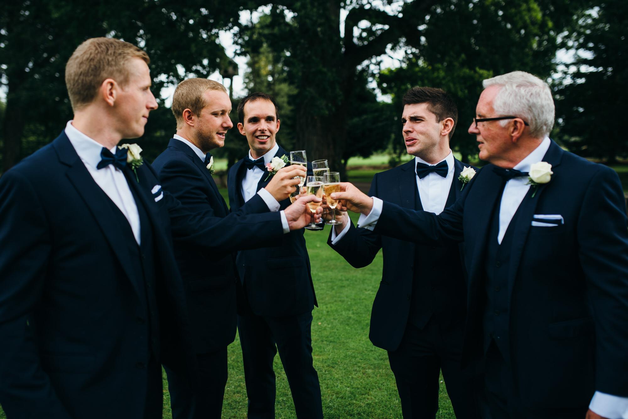Best wedding photography 2017 38