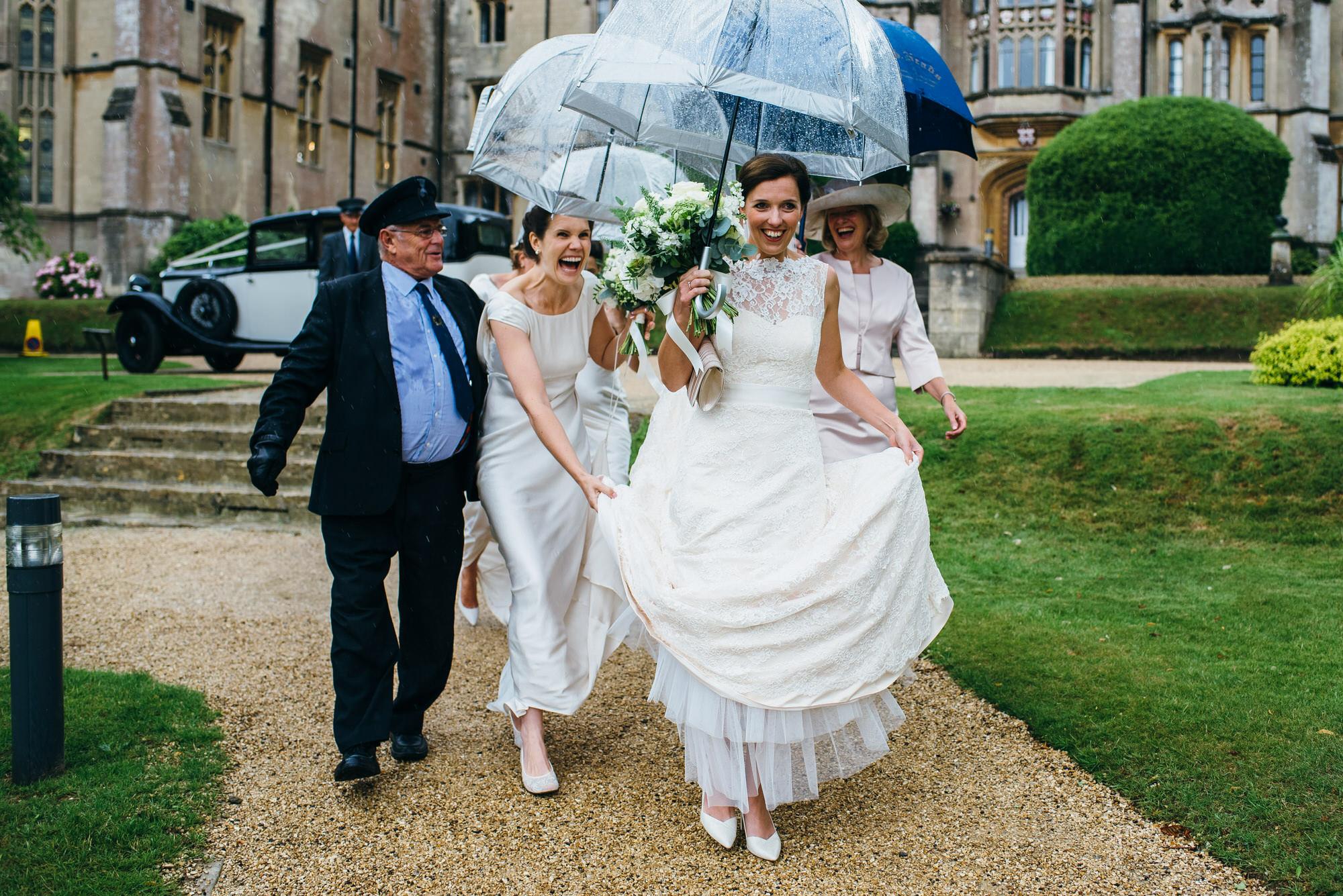 Best wedding photography 2017 41