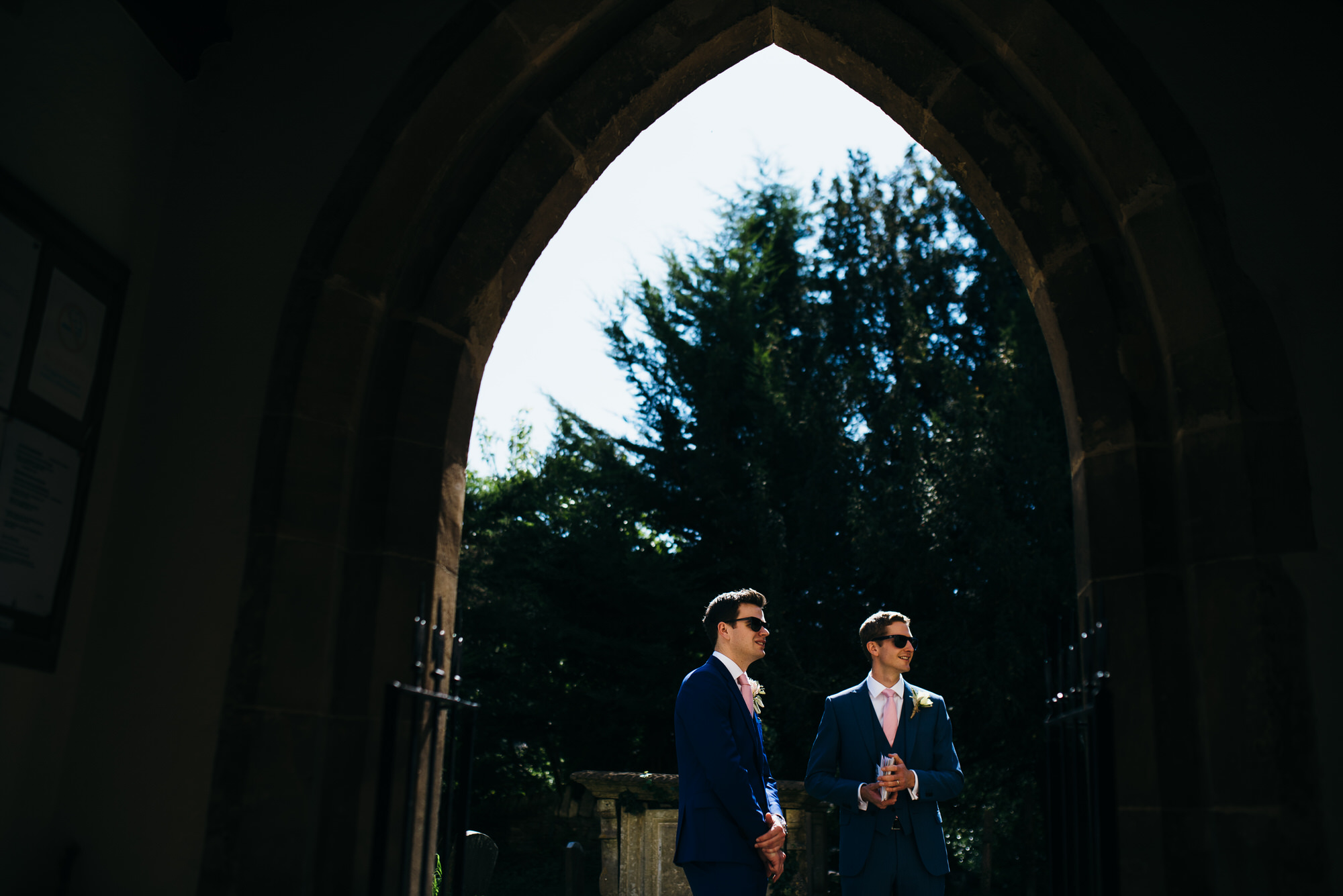 Best wedding photography 2017 42