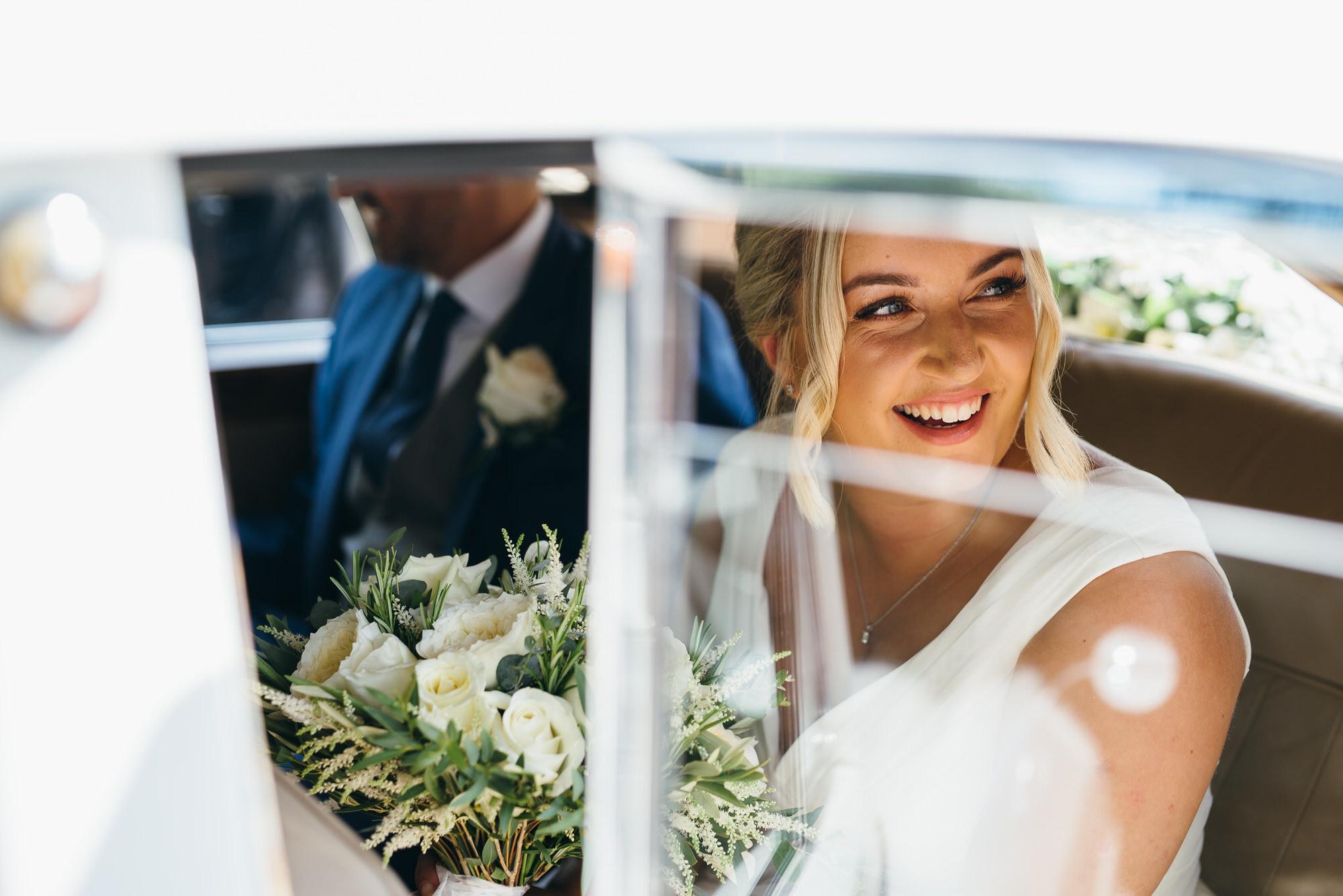 Best wedding photography 2017 43