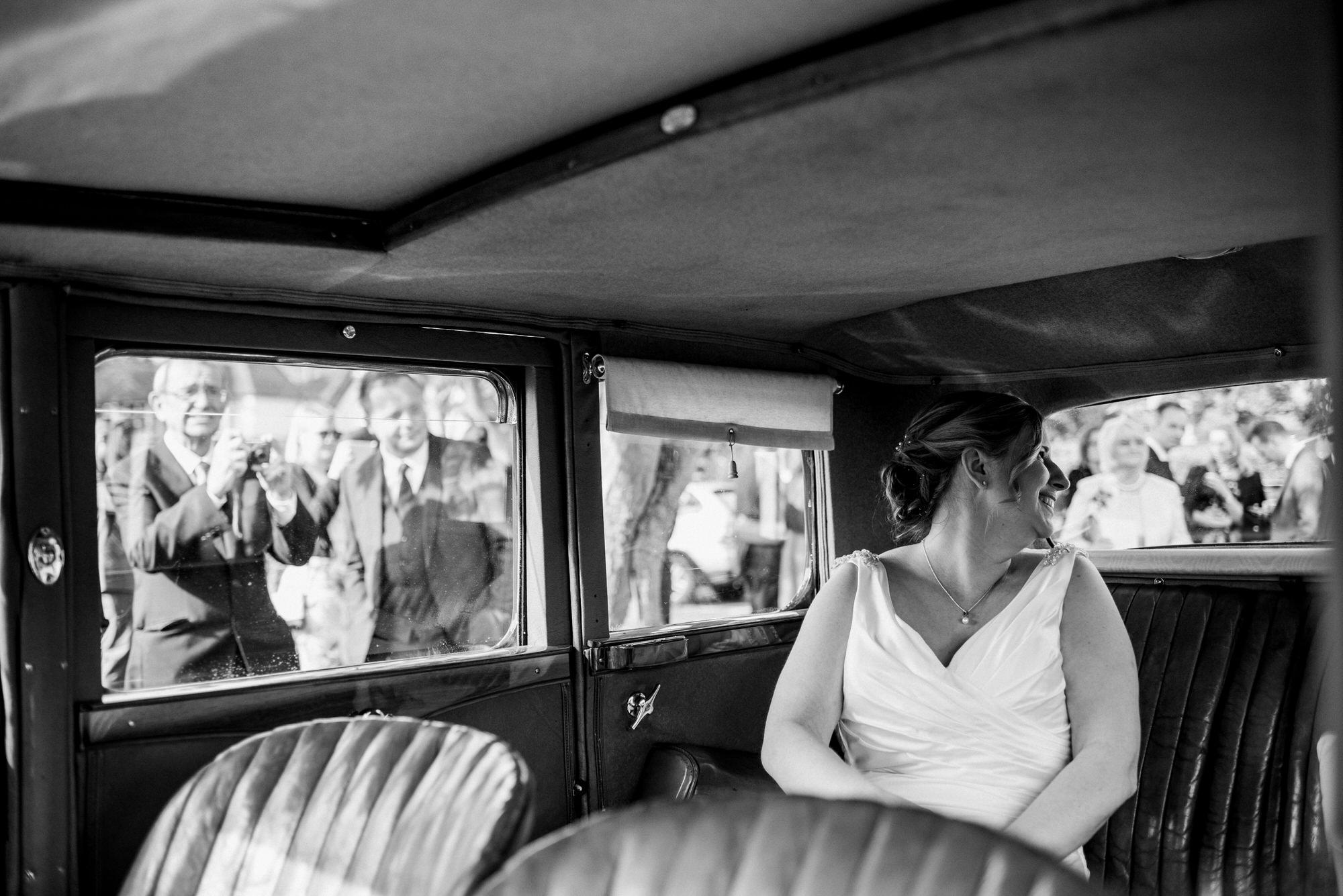 Best wedding photography 2017 44