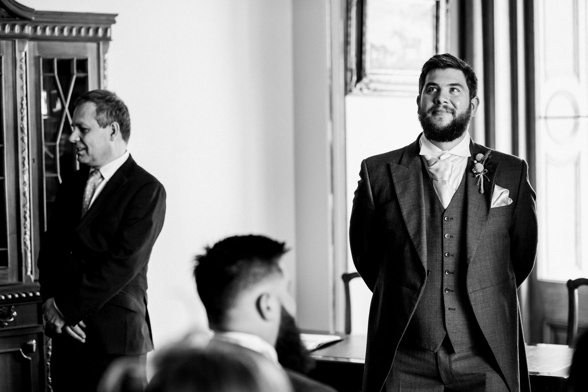 Best wedding photography 2017 46