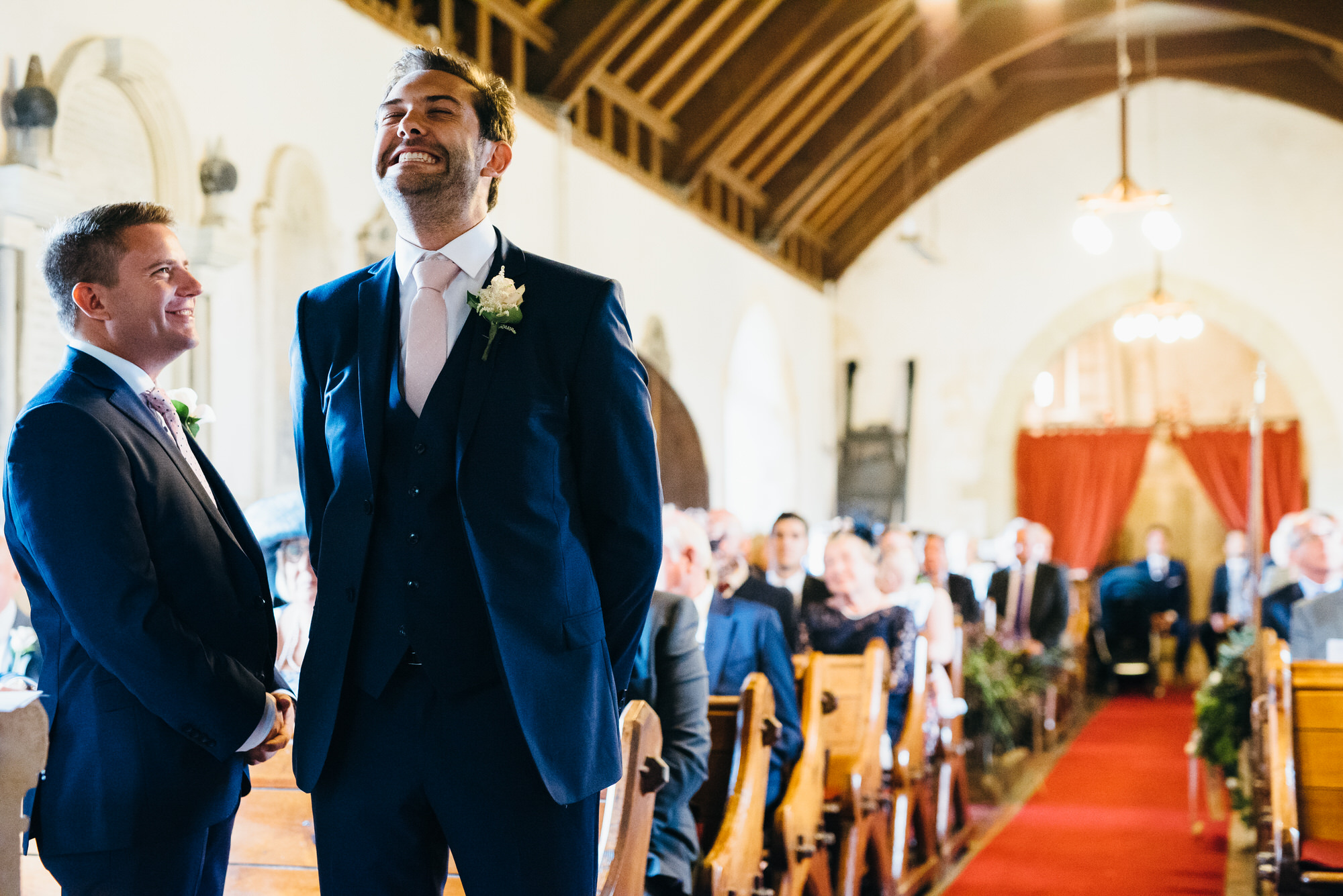 Best wedding photography 2017 47
