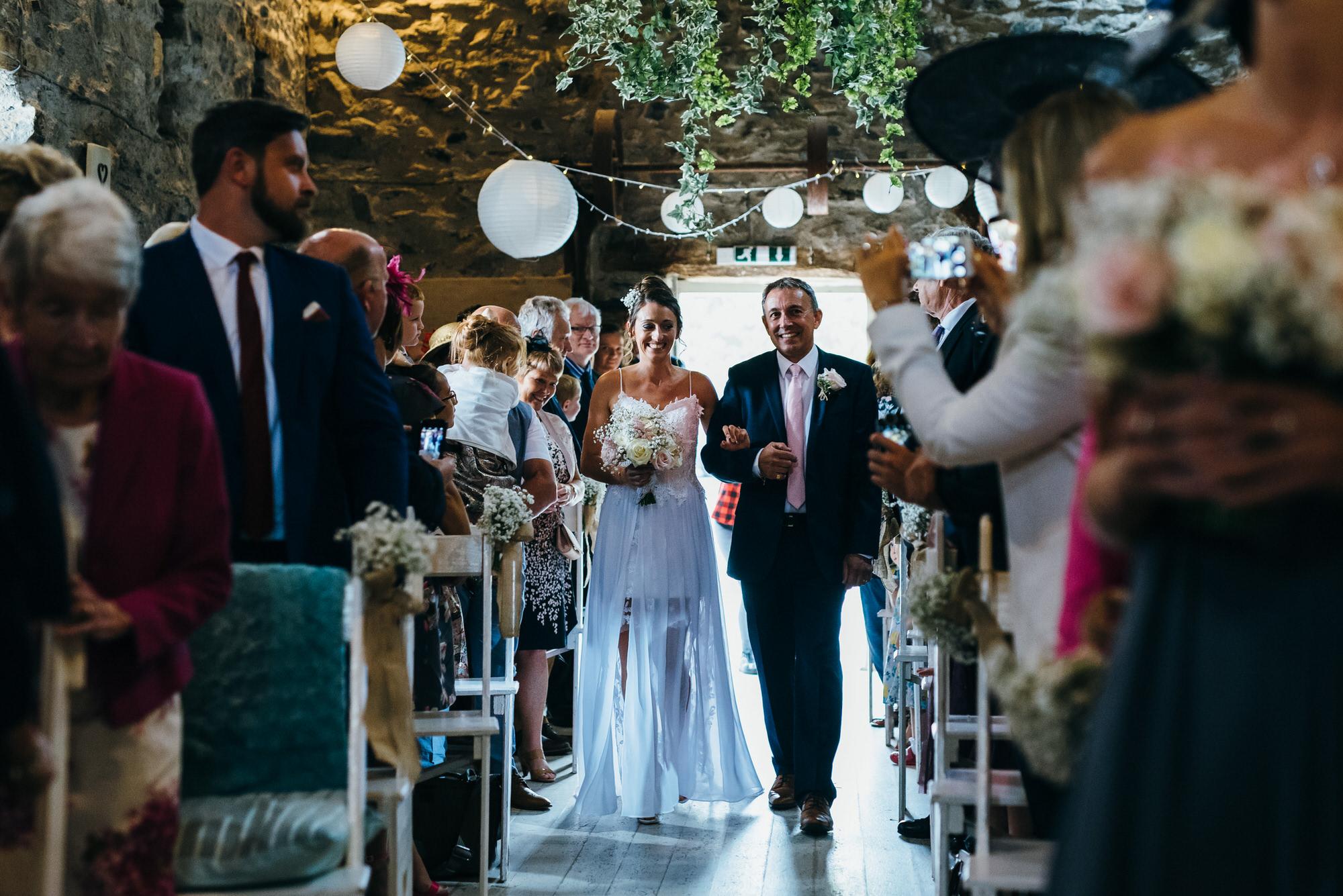 Best wedding photography 2017 48