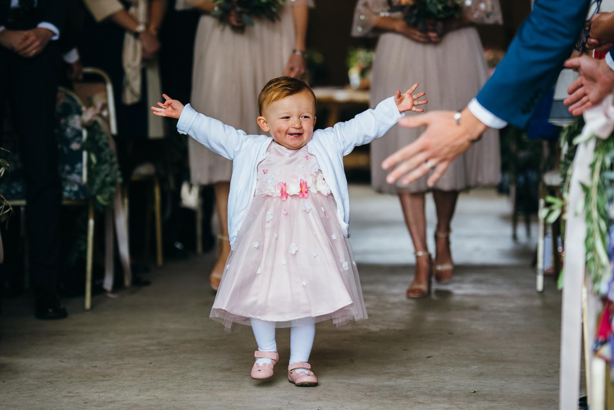 Best wedding photography 2017 49