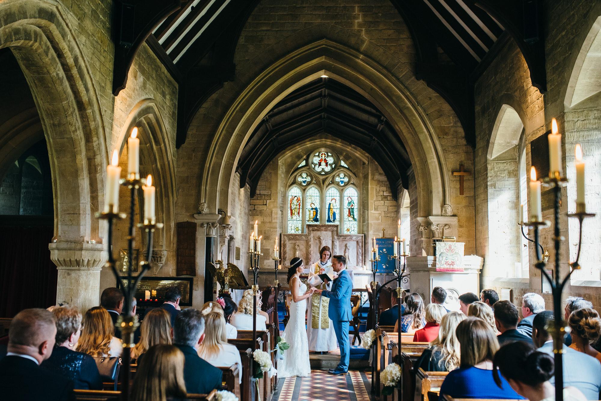 Best wedding photography 2017 50