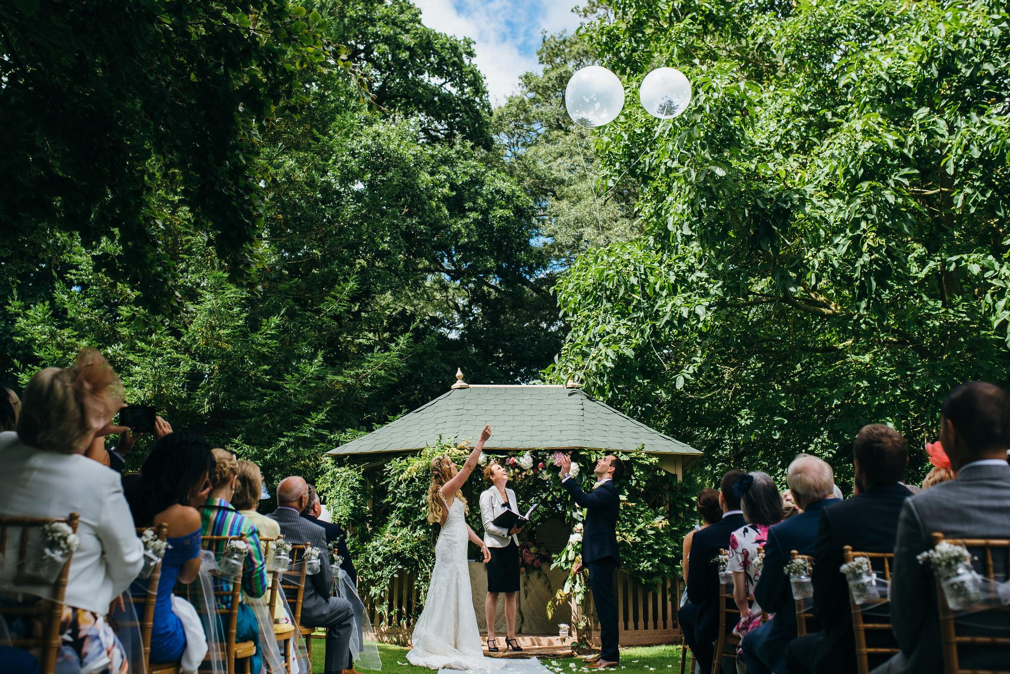 Best wedding photography 2017 53