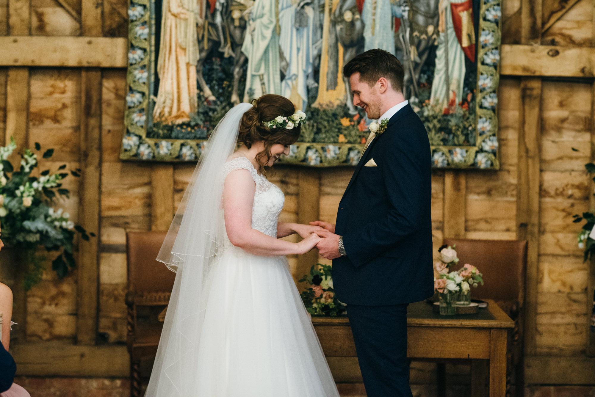 Best wedding photography 2017 55