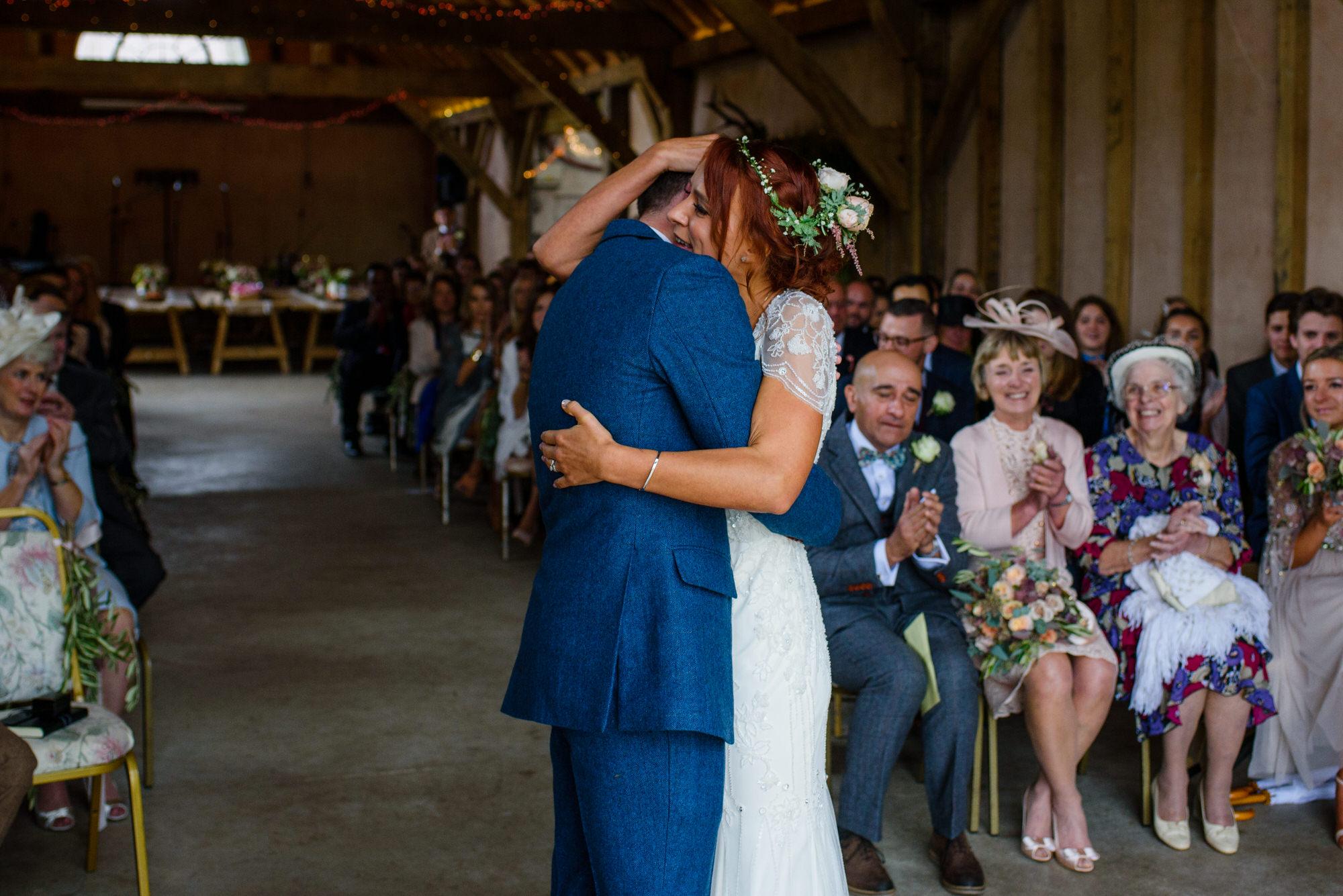 Best wedding photography 2017 57