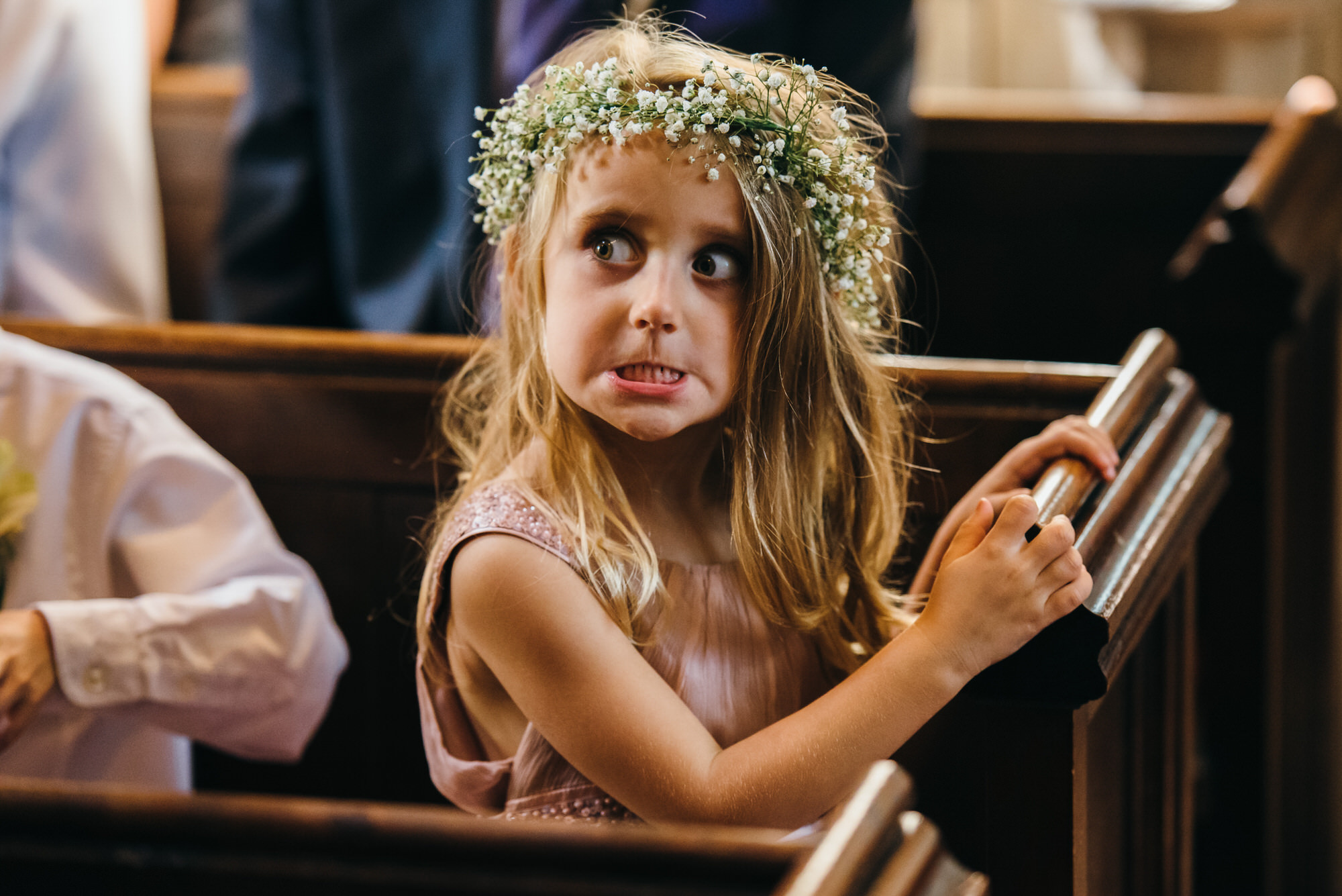 Best wedding photography 2017 58