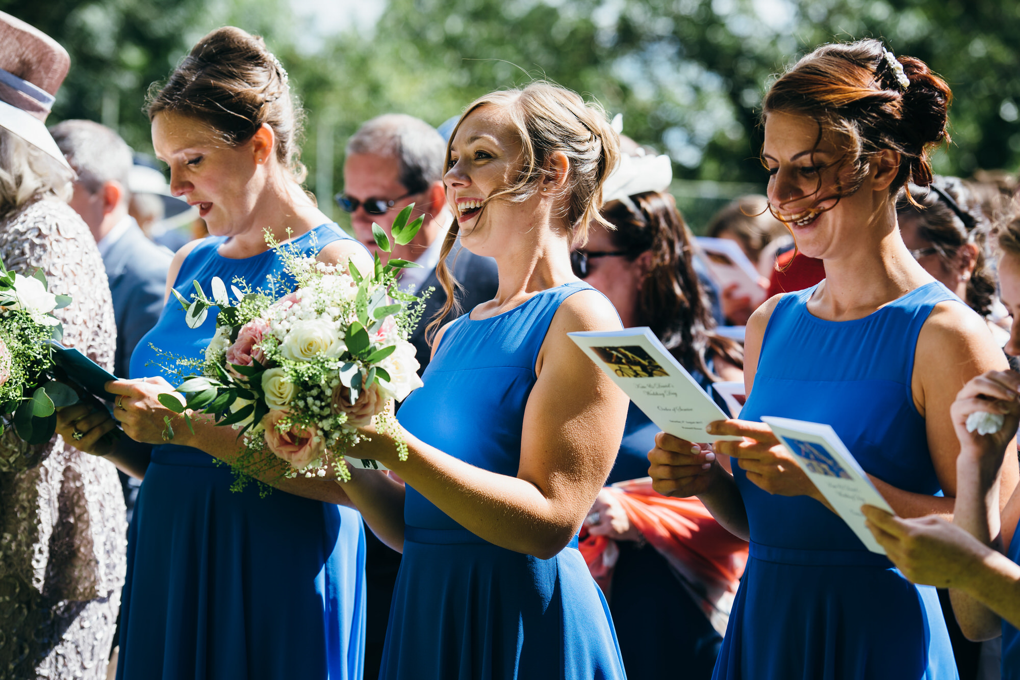 Best wedding photography 2017 59