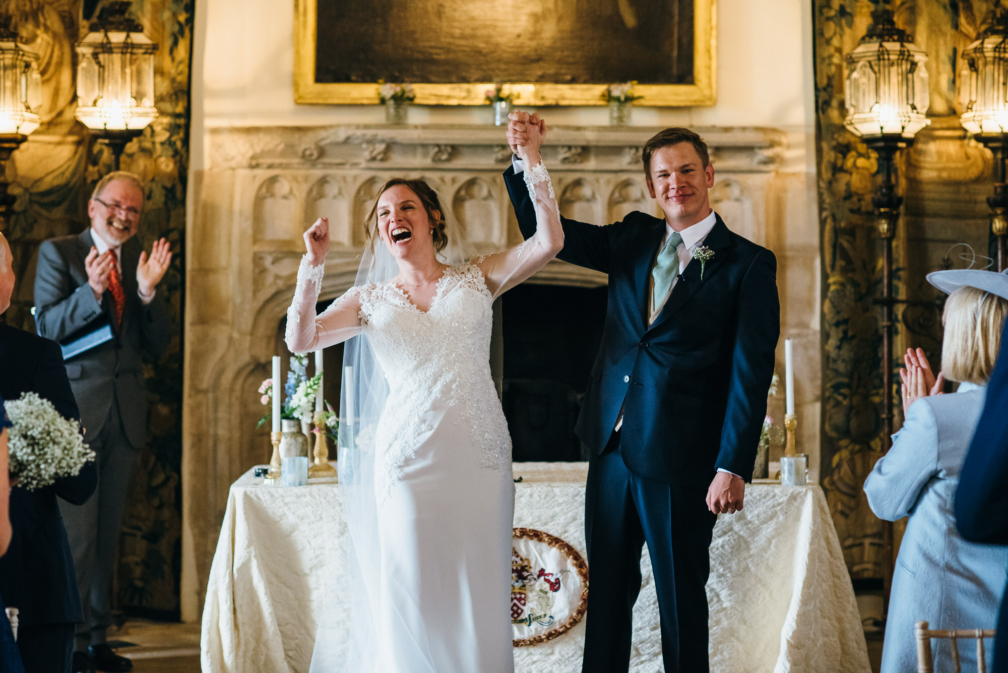 Best wedding photography 2017 60