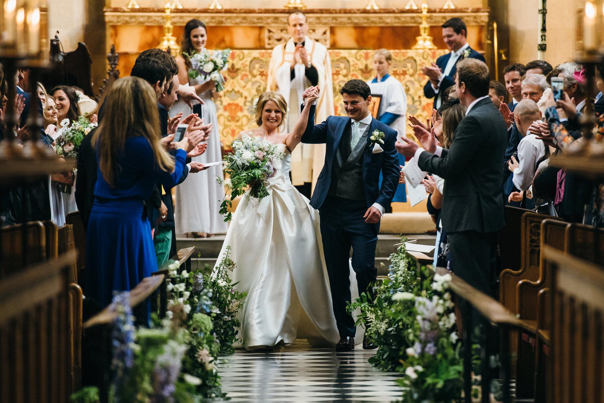 Best wedding photography 2017 61