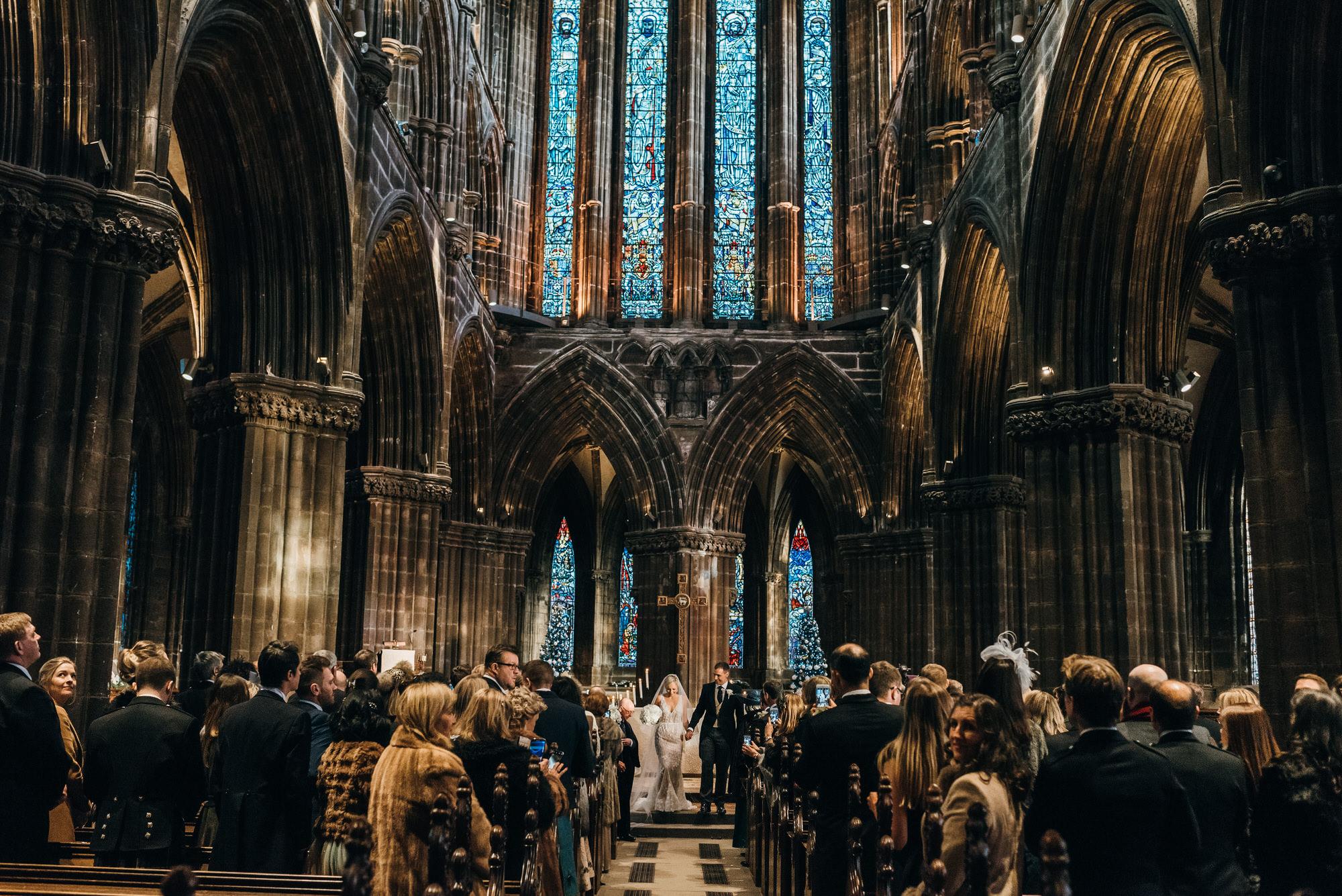 Best wedding photography 2017 63