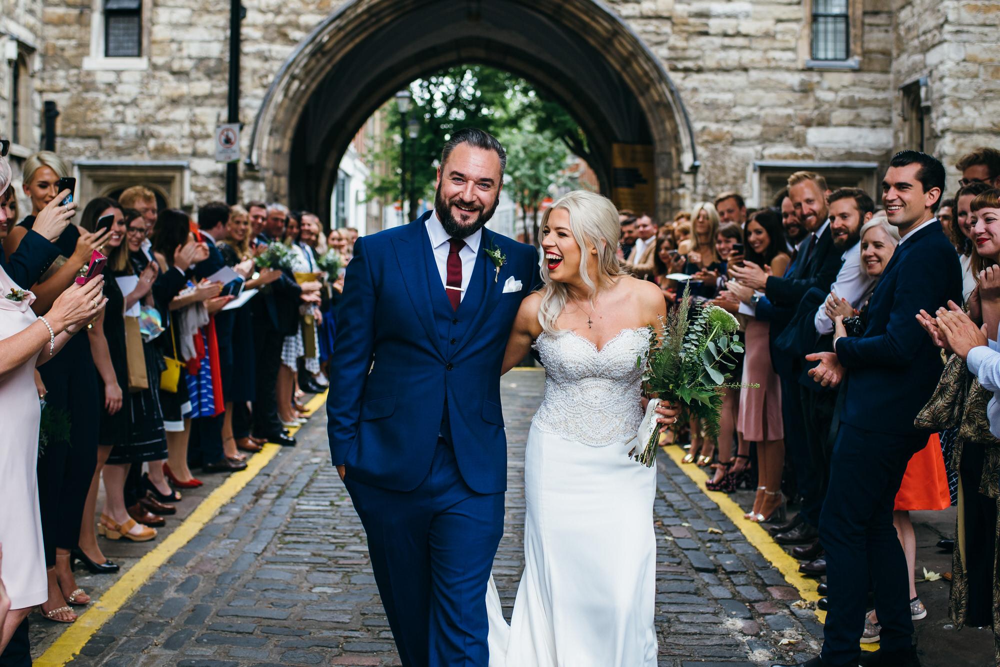 Best wedding photography 2017 65