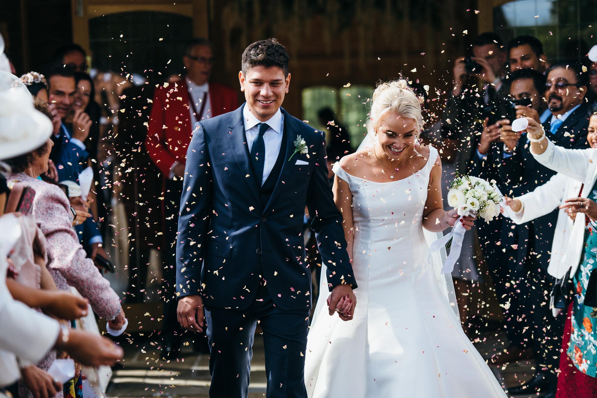 Best wedding photography 2017 66