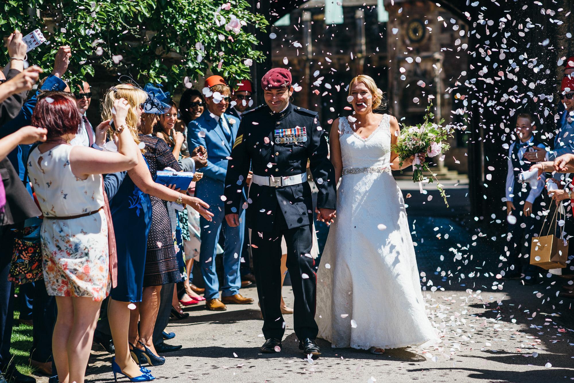 Best wedding photography 2017 67