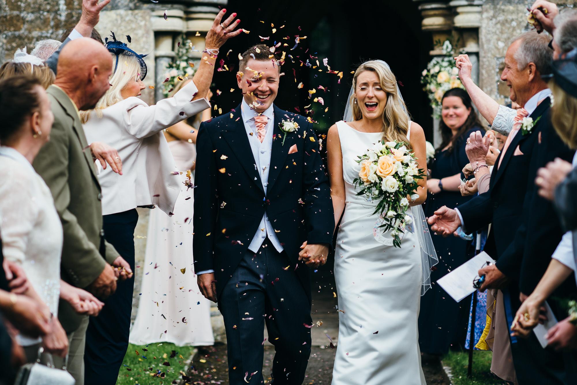 Best wedding photography 2017 69