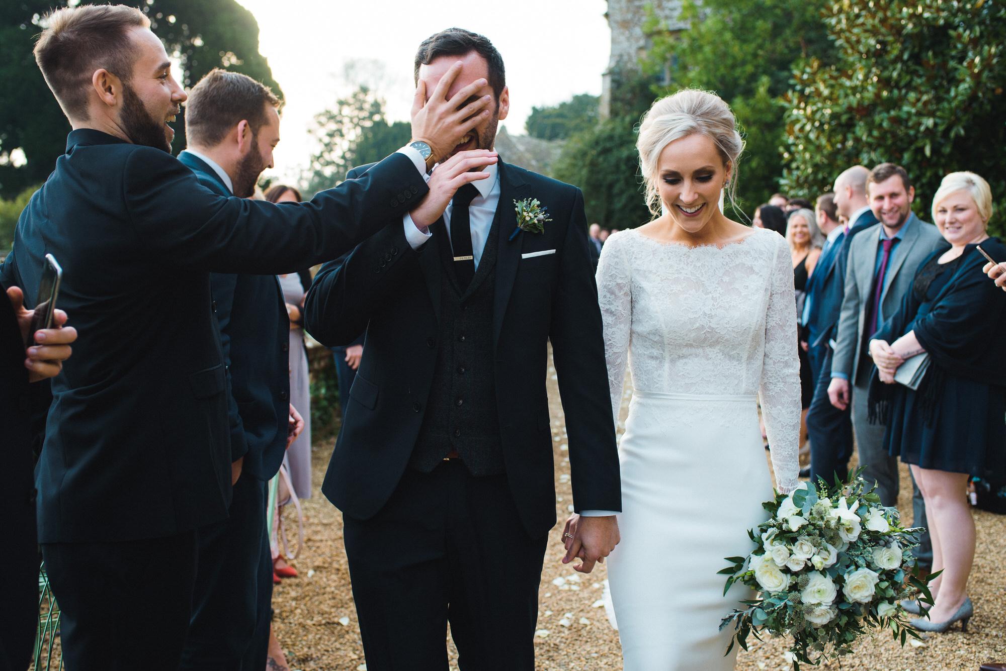 Best wedding photography 2017 70