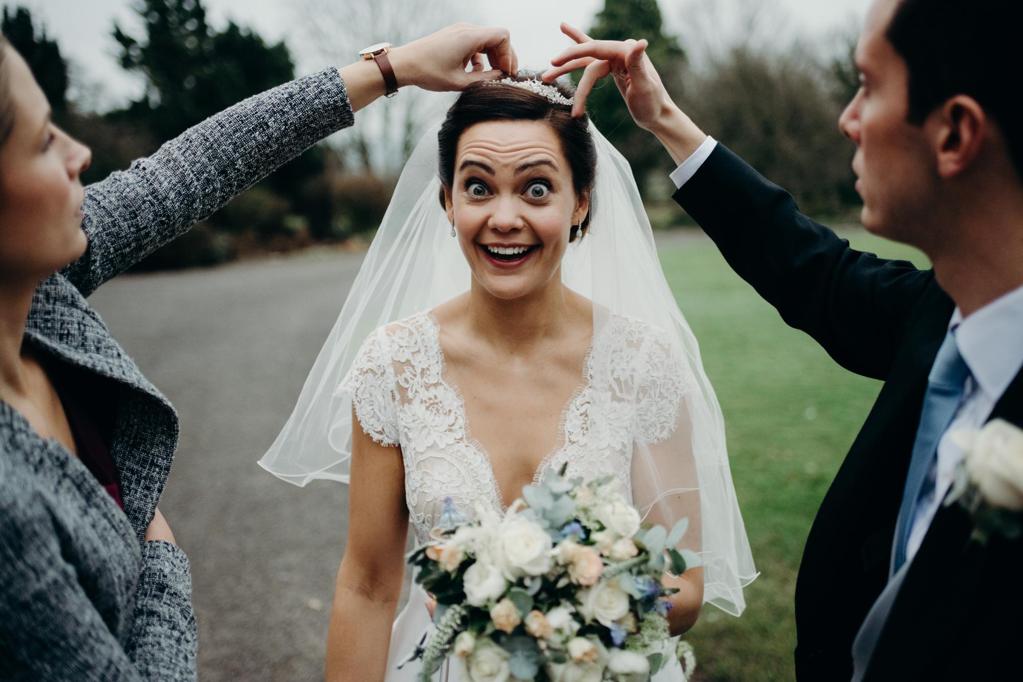 Best wedding photography 2017 71