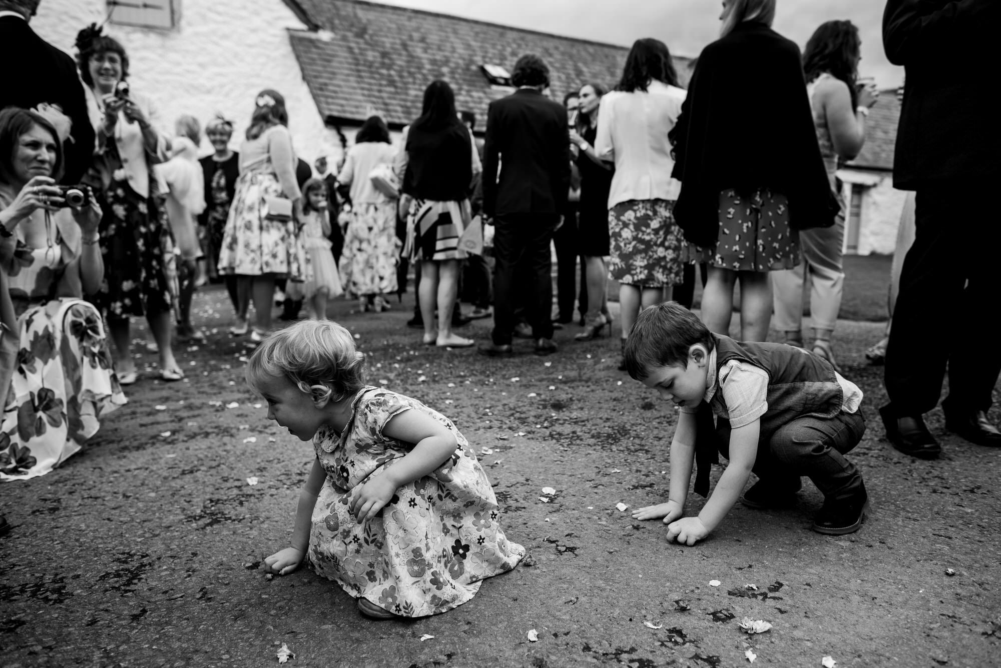 Best wedding photography 2017 72