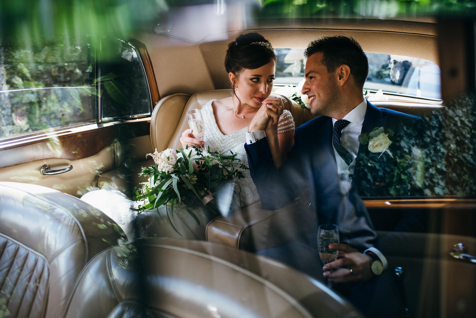 Best wedding photography 2017 74