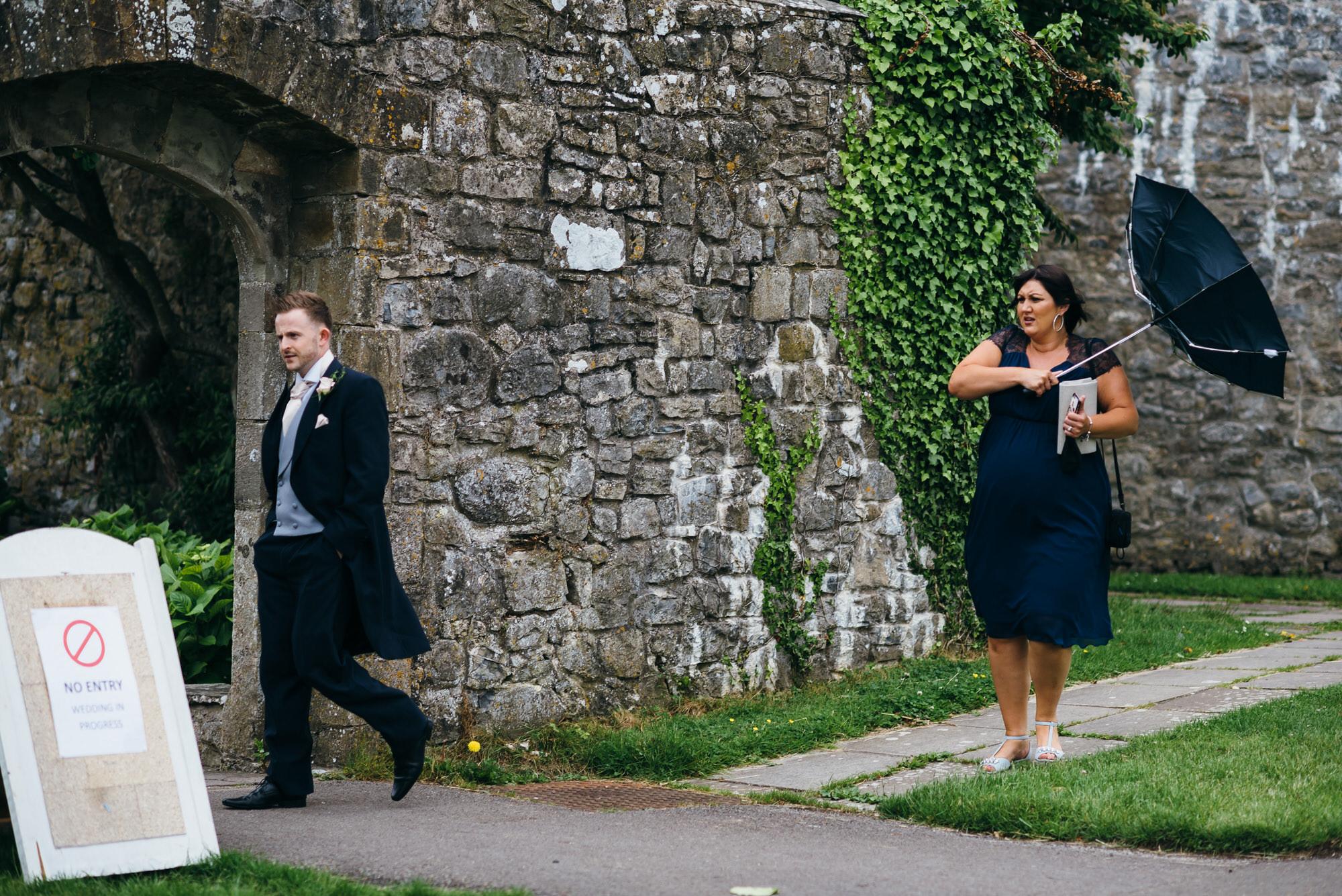 Best wedding photography 2017 75