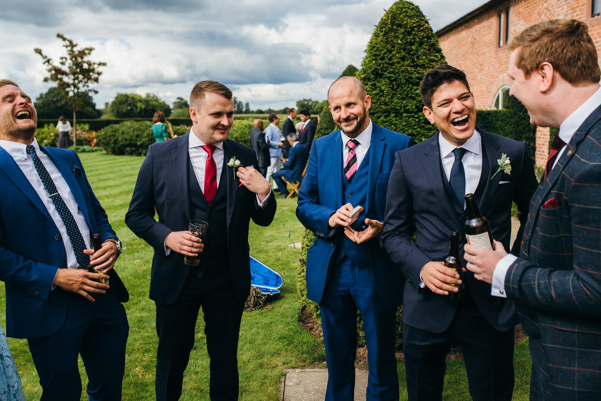 Best wedding photography 2017 78