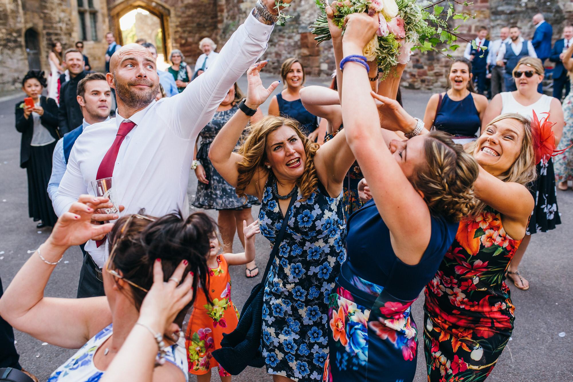 Best wedding photography 2017 80