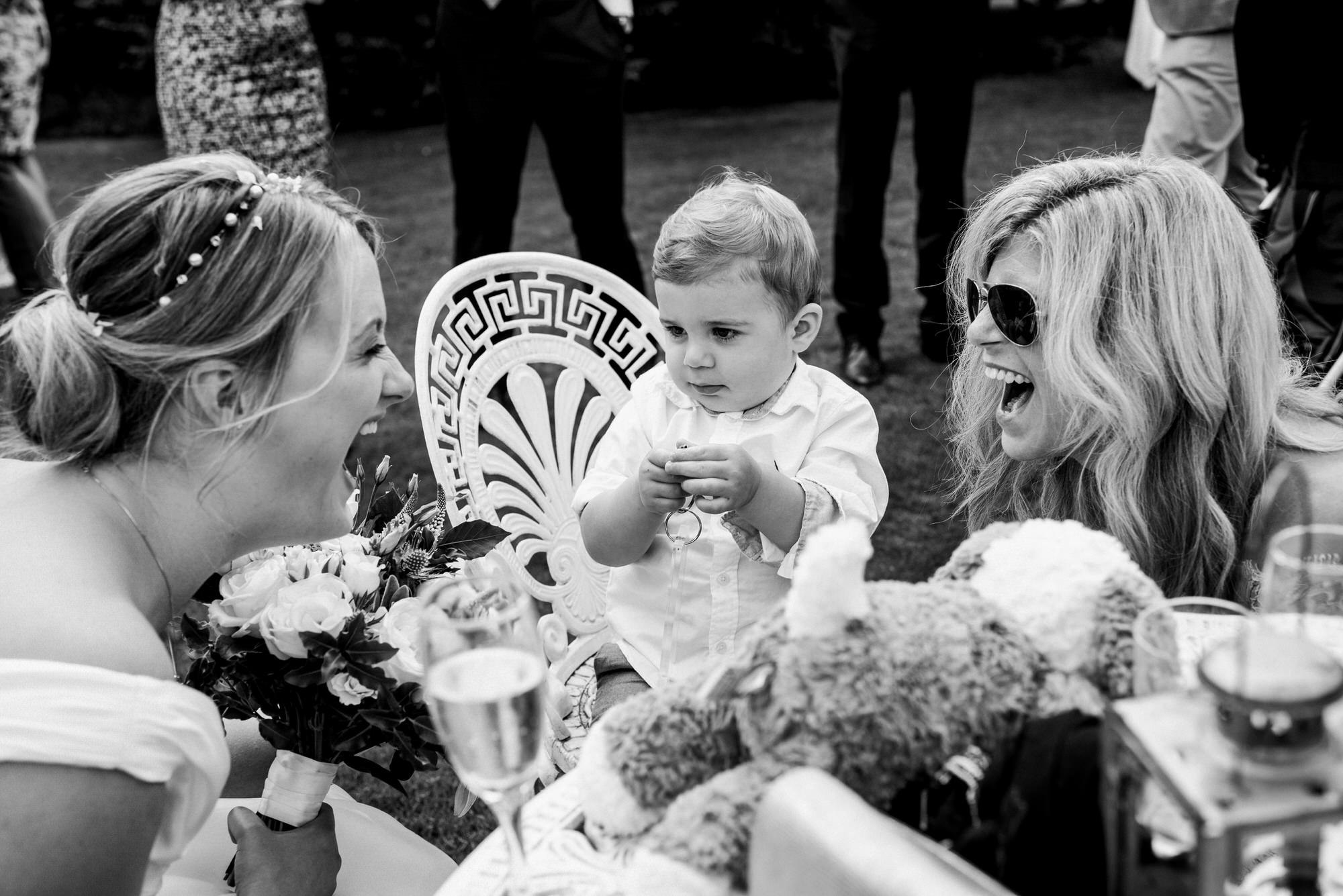 Best wedding photography 2017 81