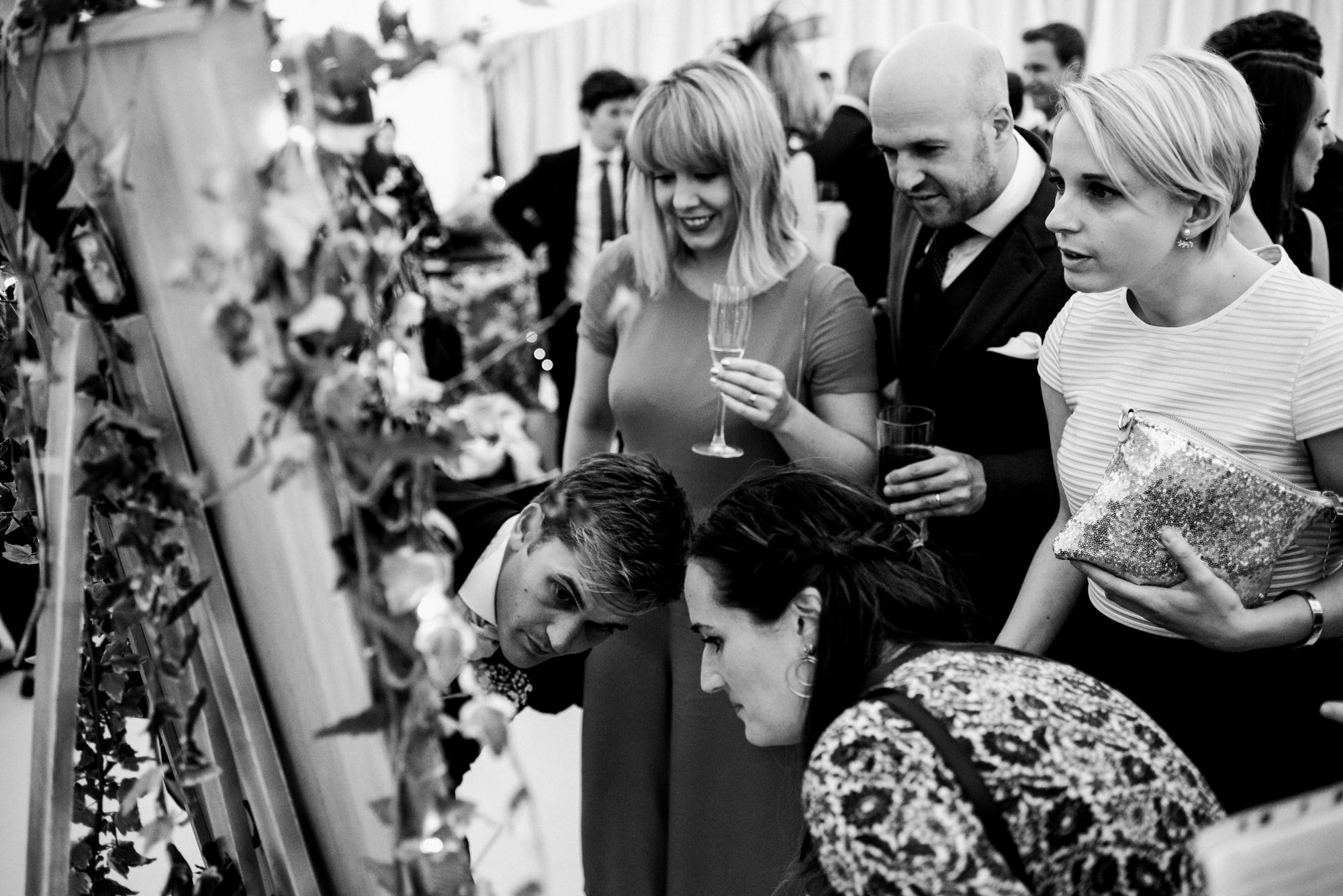 Best wedding photography 2017 82