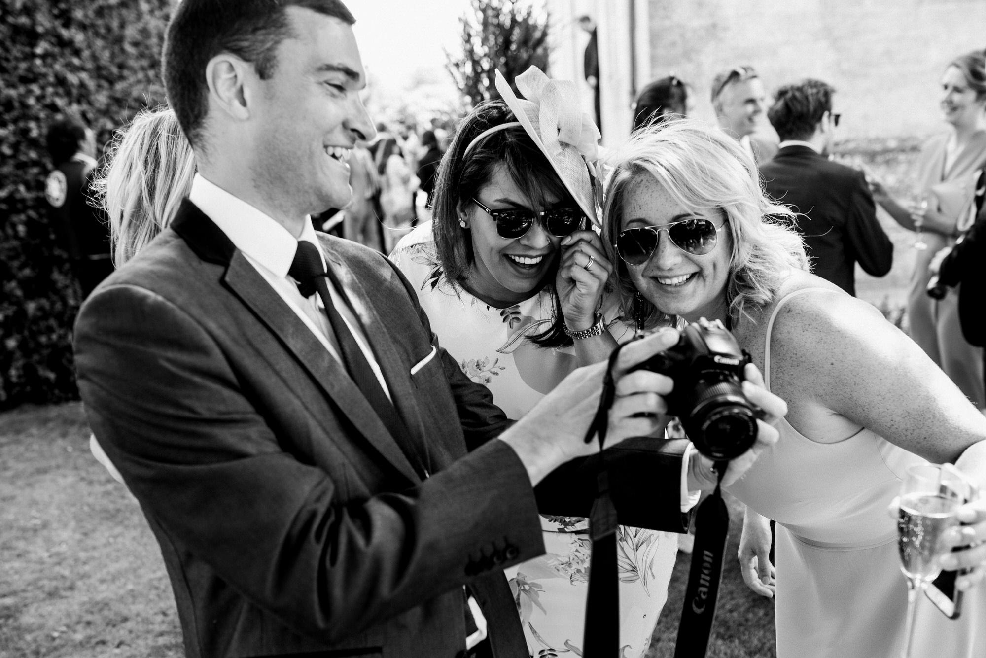 Best wedding photography 2017 92