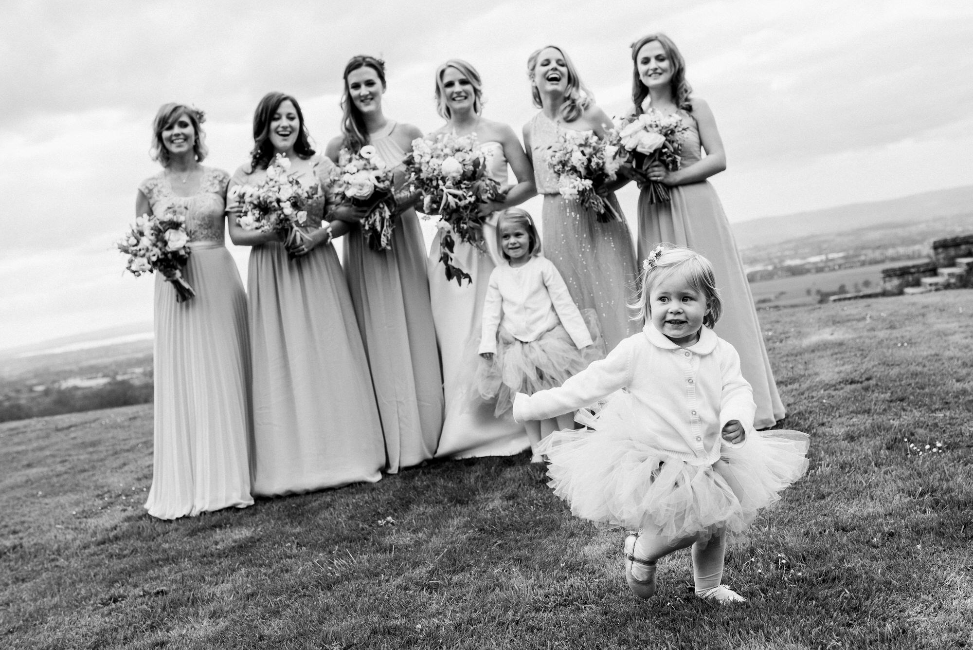 Best wedding photography 2017 93