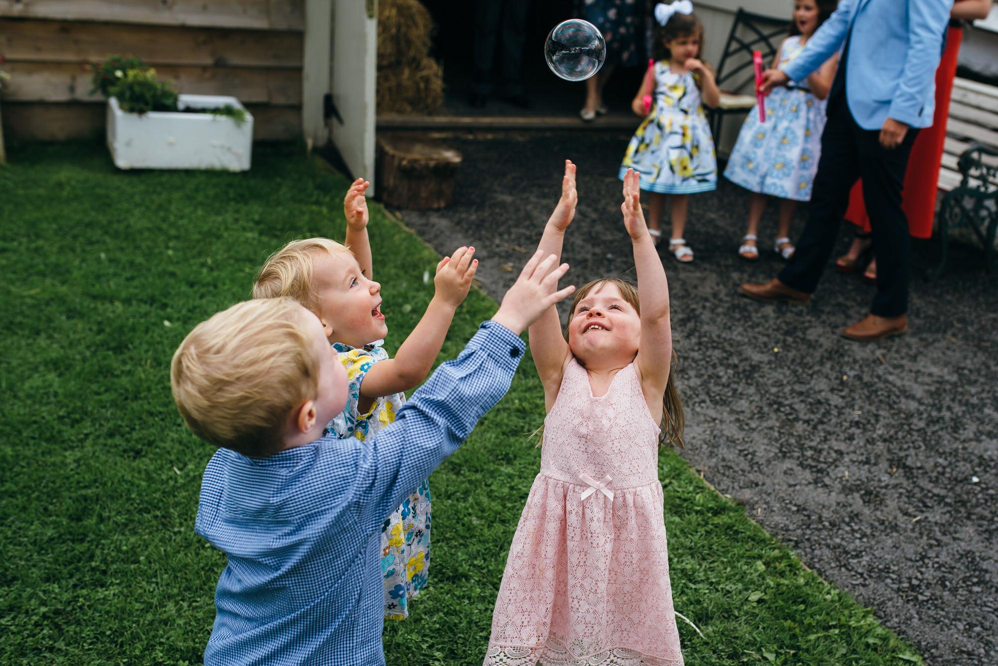 Best wedding photography 2017 97