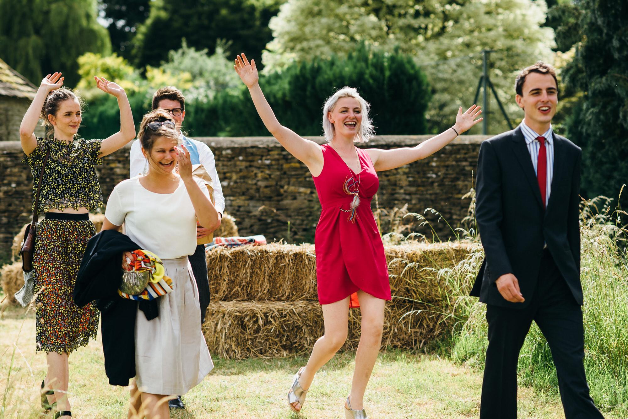 Best wedding photography 2017 98