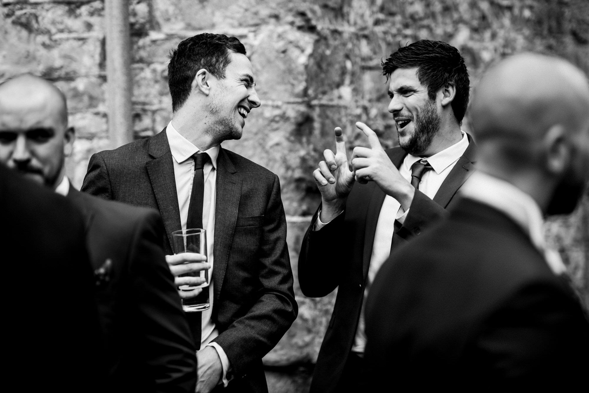 Best wedding photography 2017 99