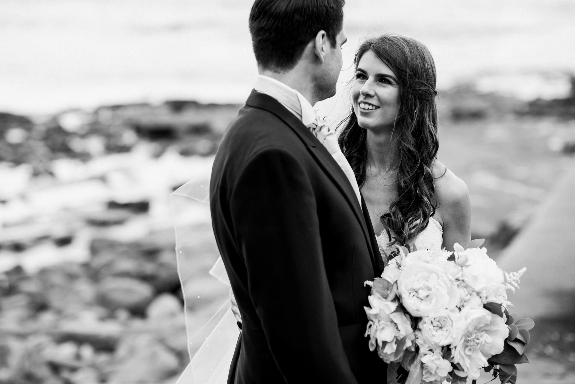 St donats castle wedding photography033