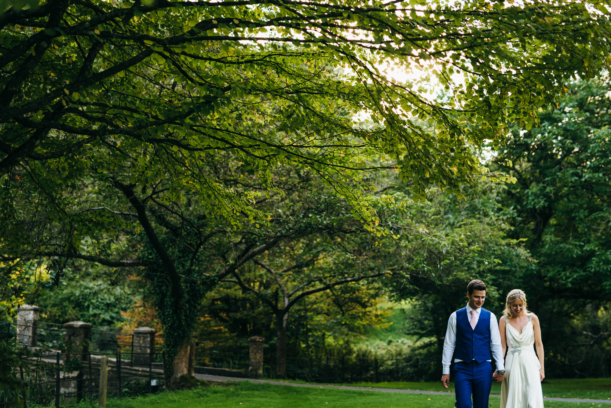 The manor house wedding photographer