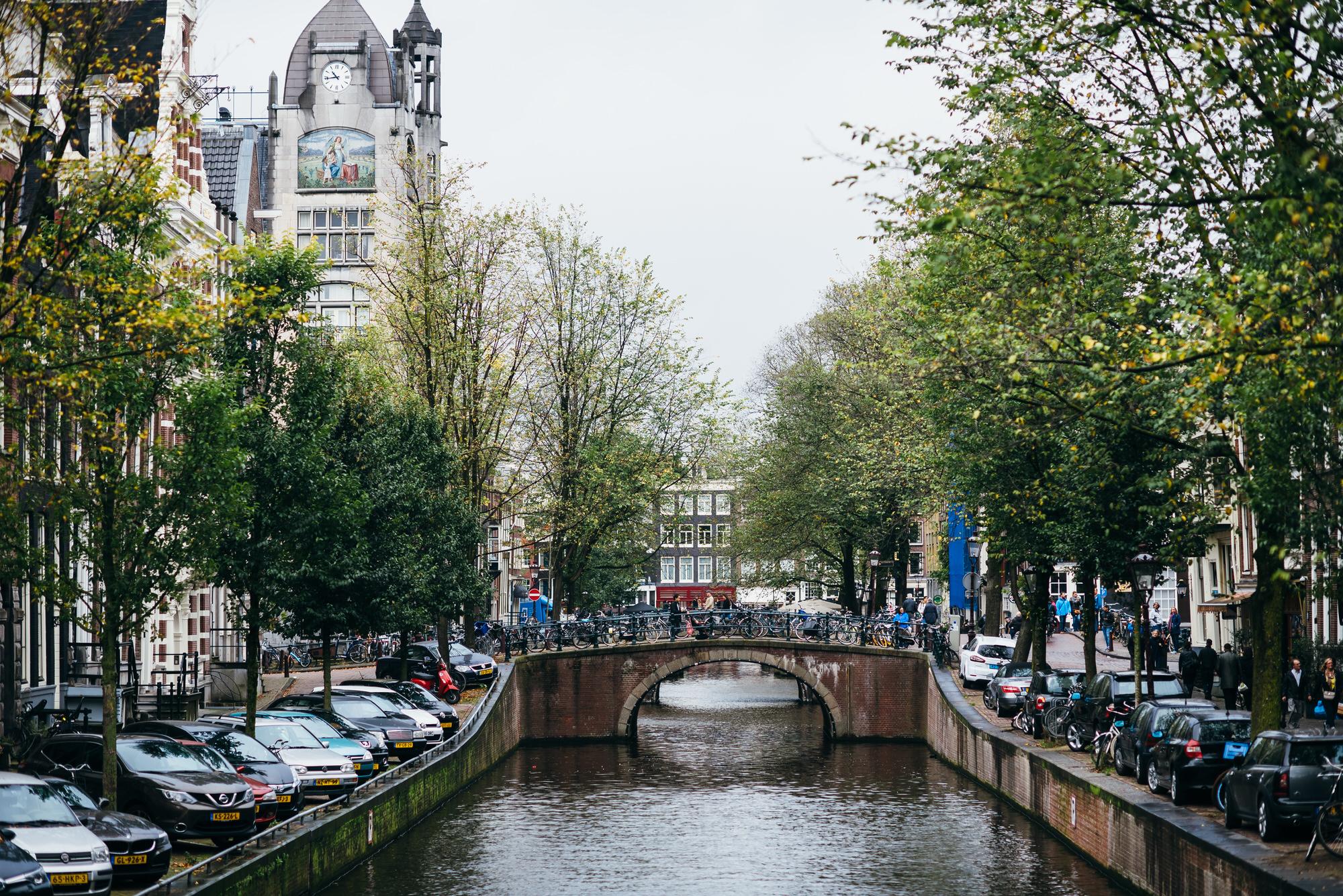 Amsterdam destination wedding photographer 002