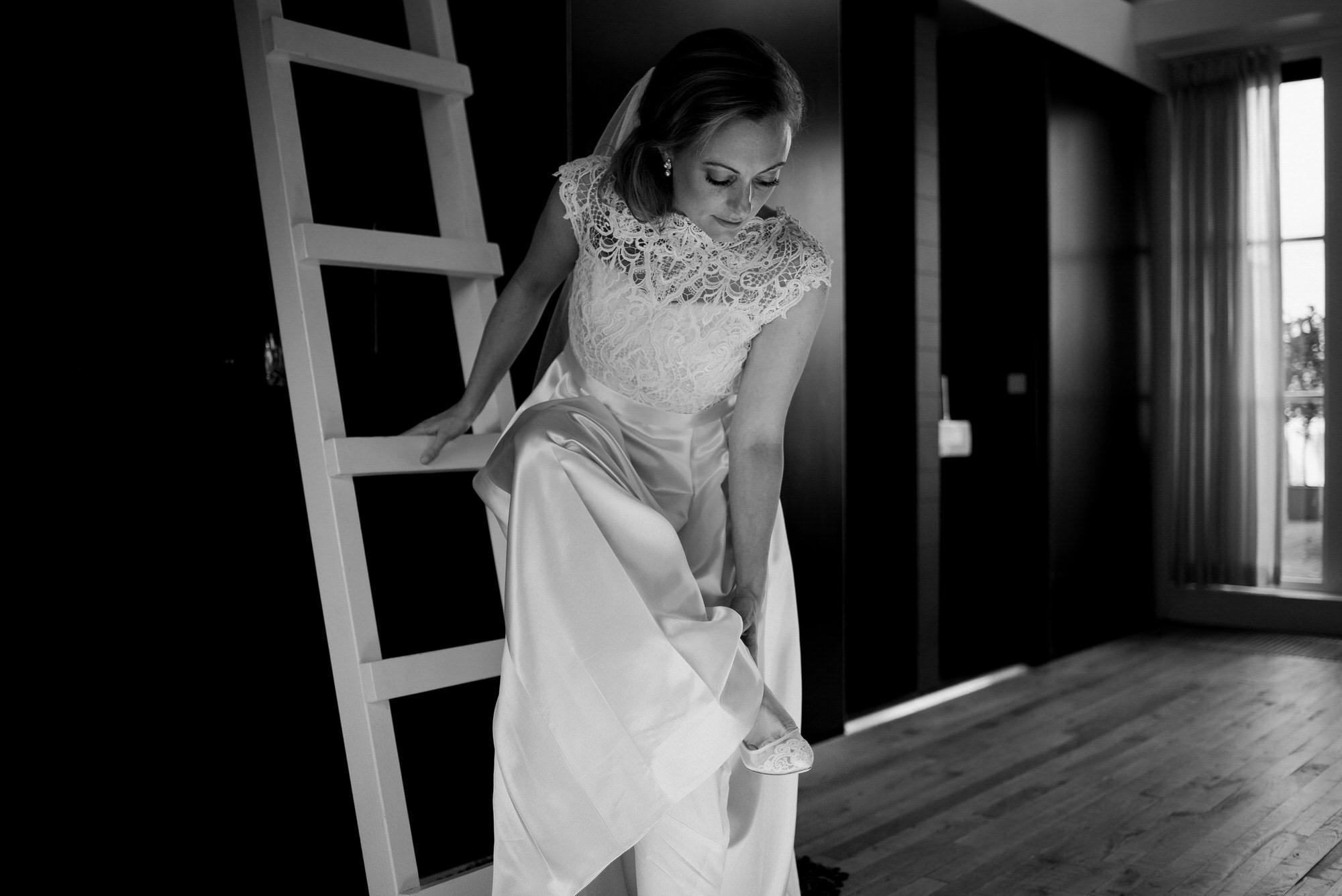 Amsterdam destination wedding photographer 023