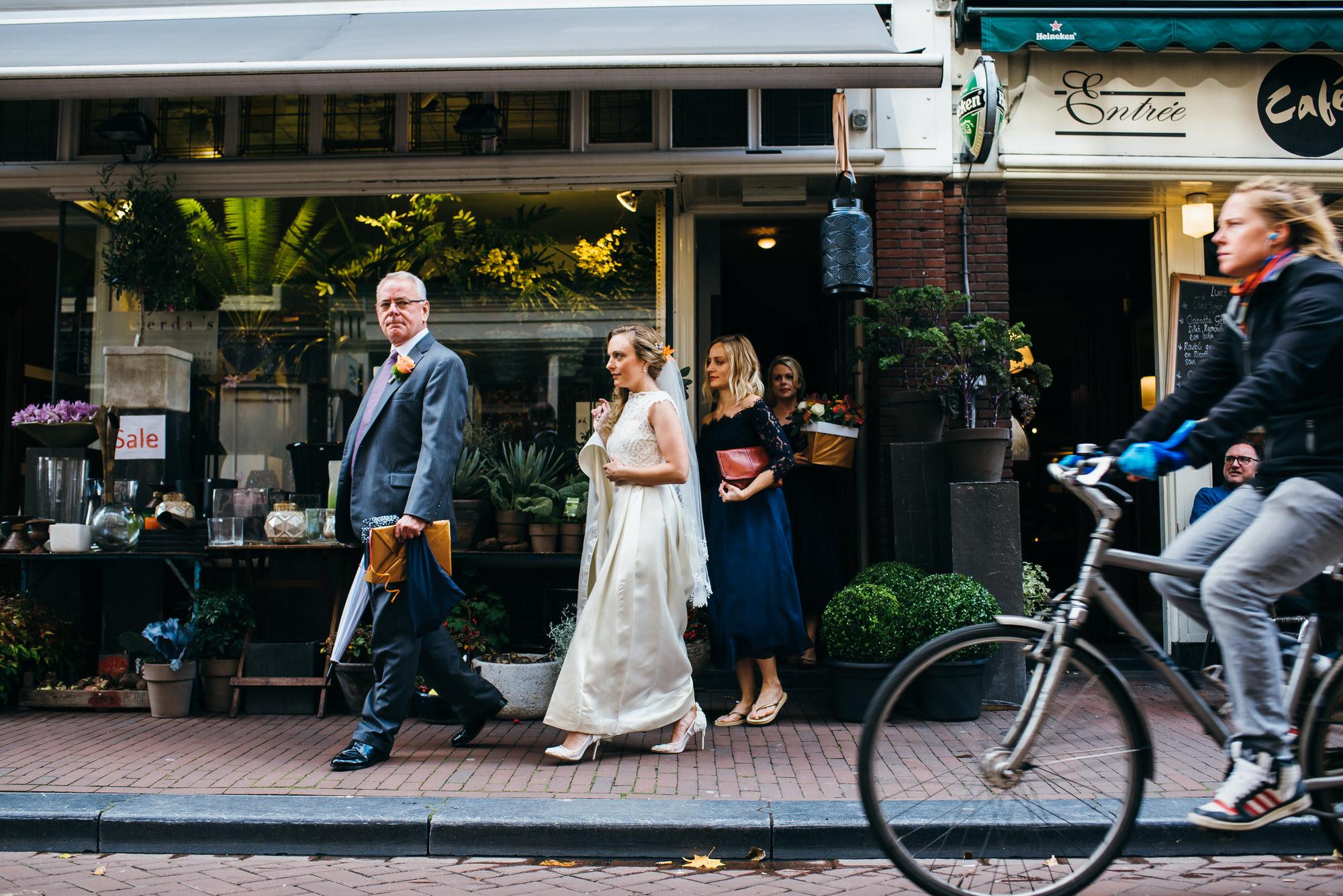 Amsterdam destination wedding photographer 028