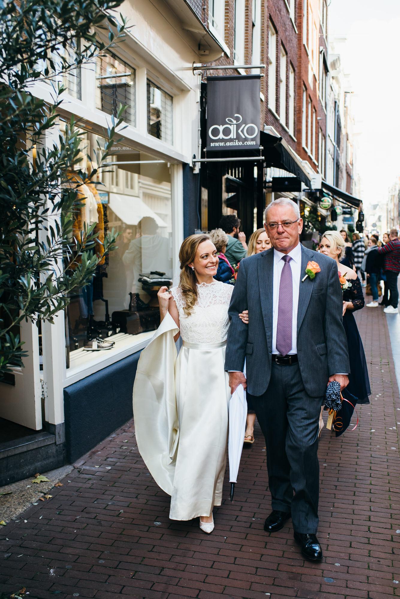 Amsterdam destination wedding photographer 029