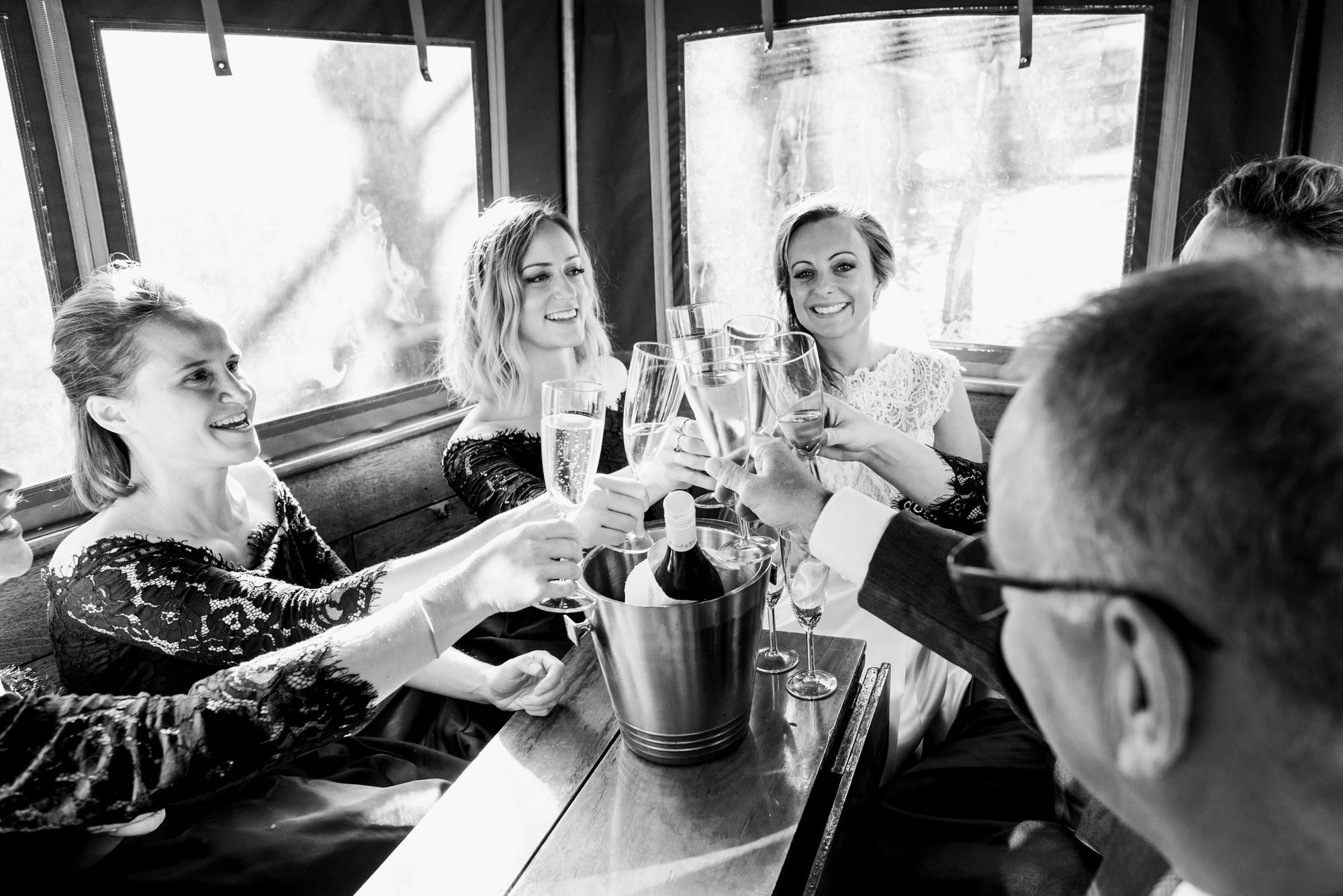 Amsterdam destination wedding photographer 032