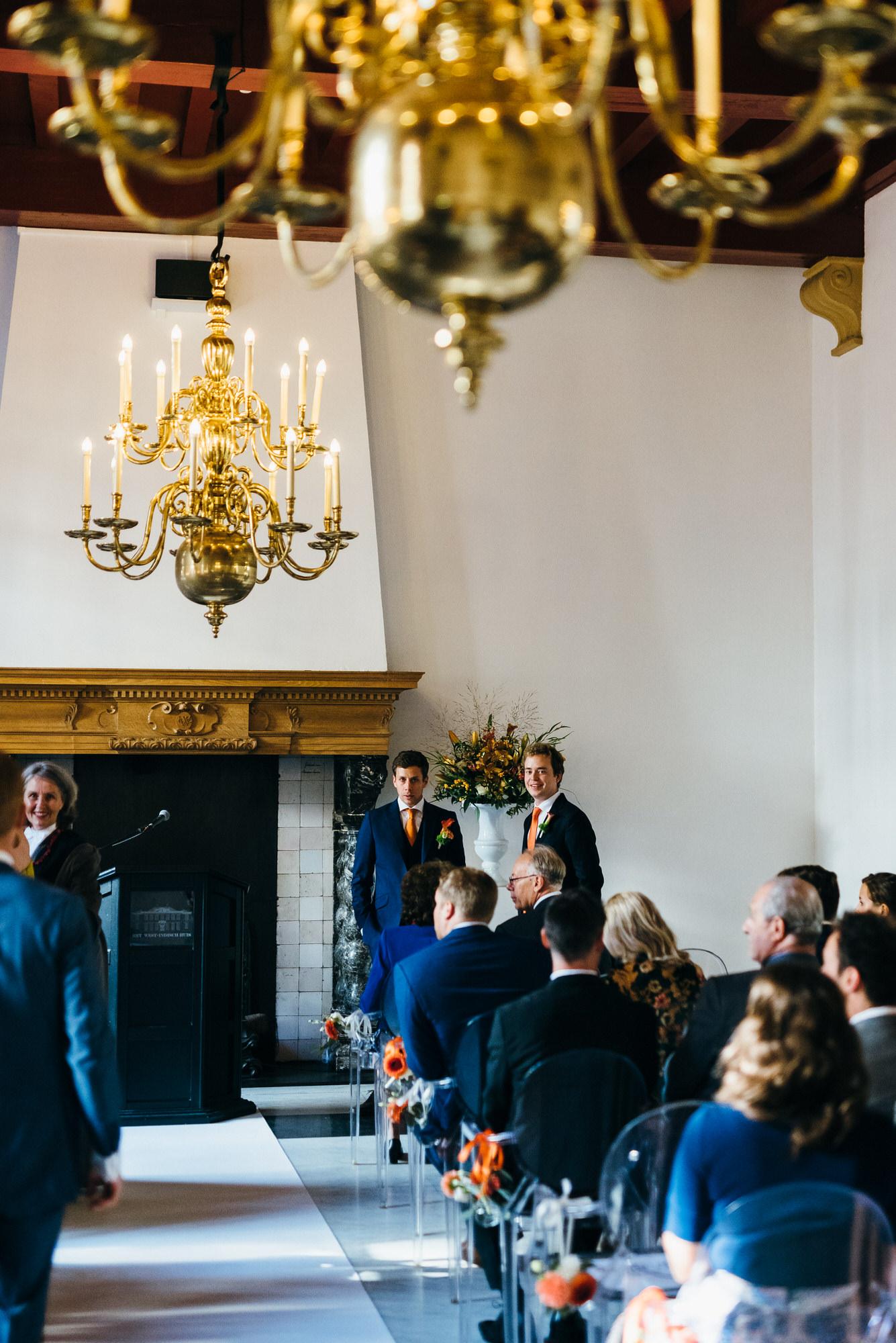 Amsterdam destination wedding photographer 035