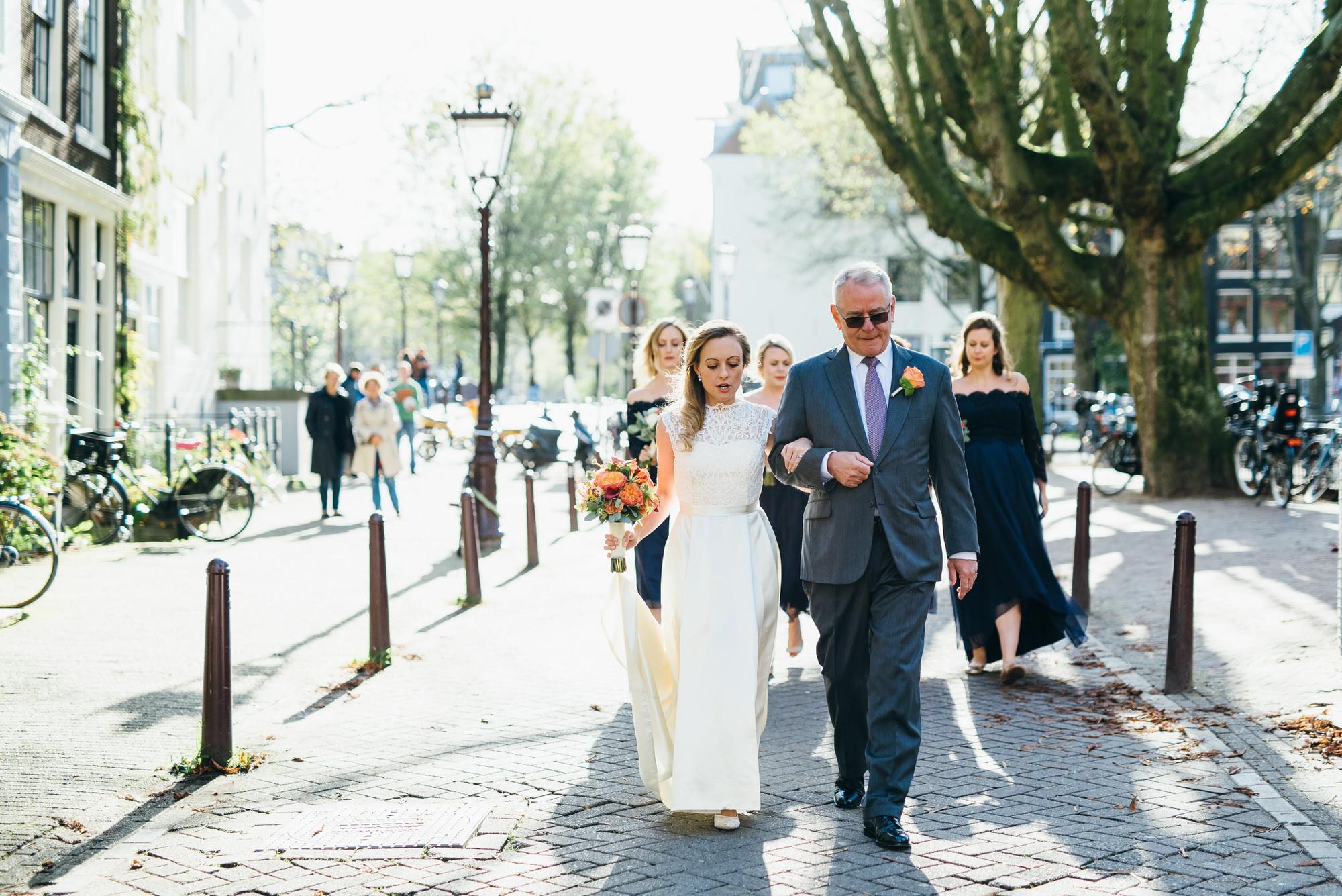 Amsterdam destination wedding photographer 038