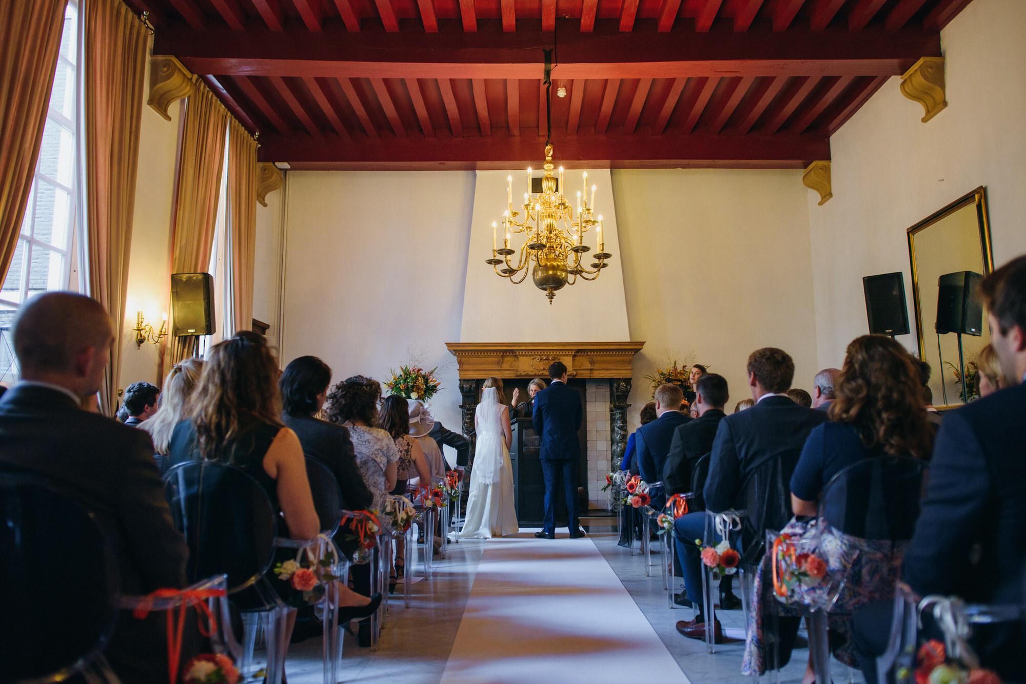 Amsterdam destination wedding photographer 045