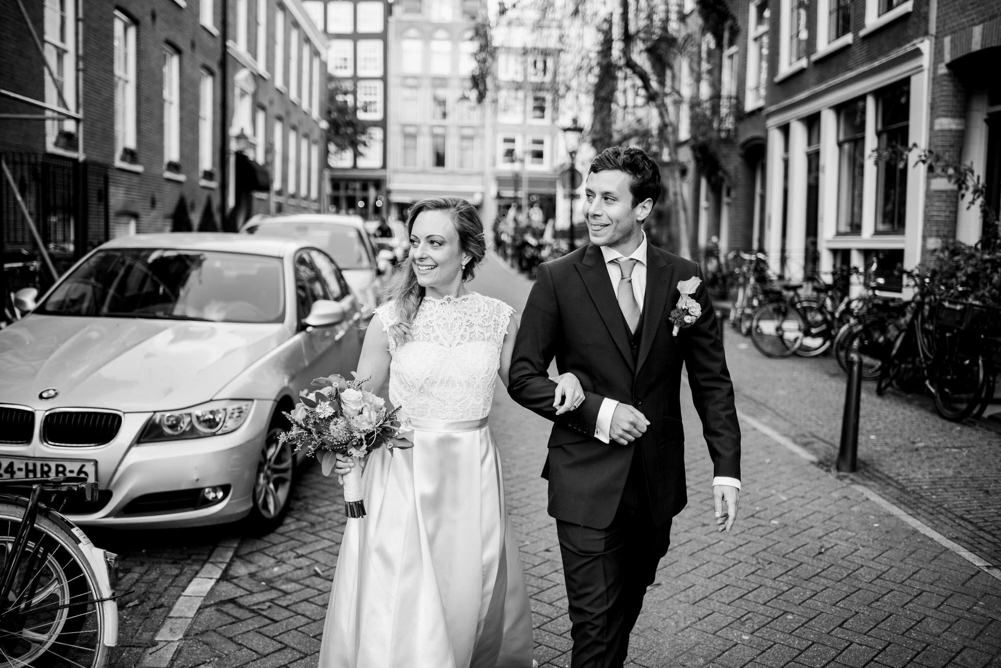 Amsterdam destination wedding photographer 054
