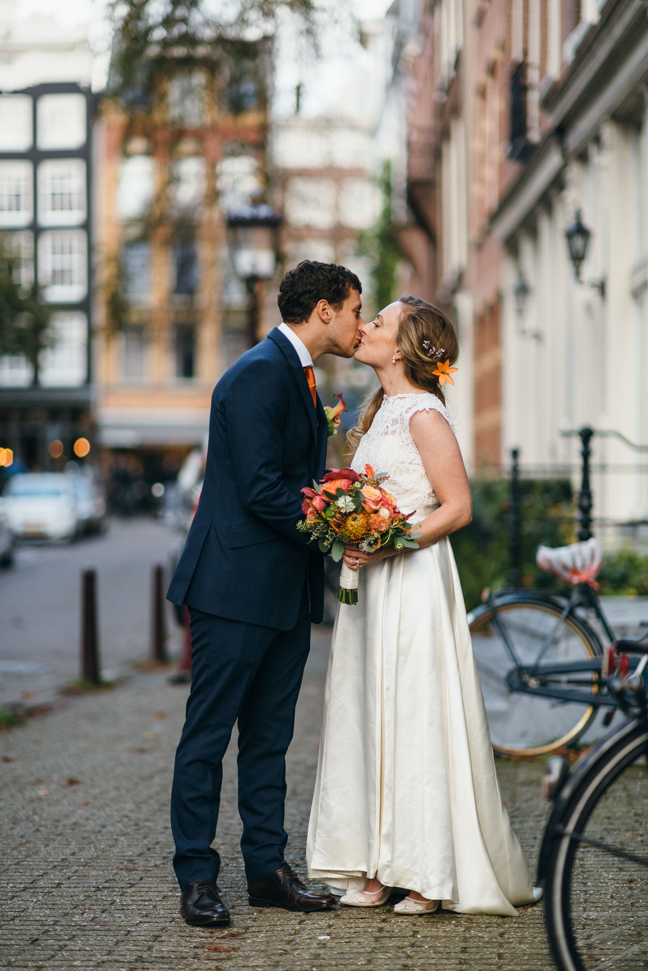 Amsterdam destination wedding photographer 055